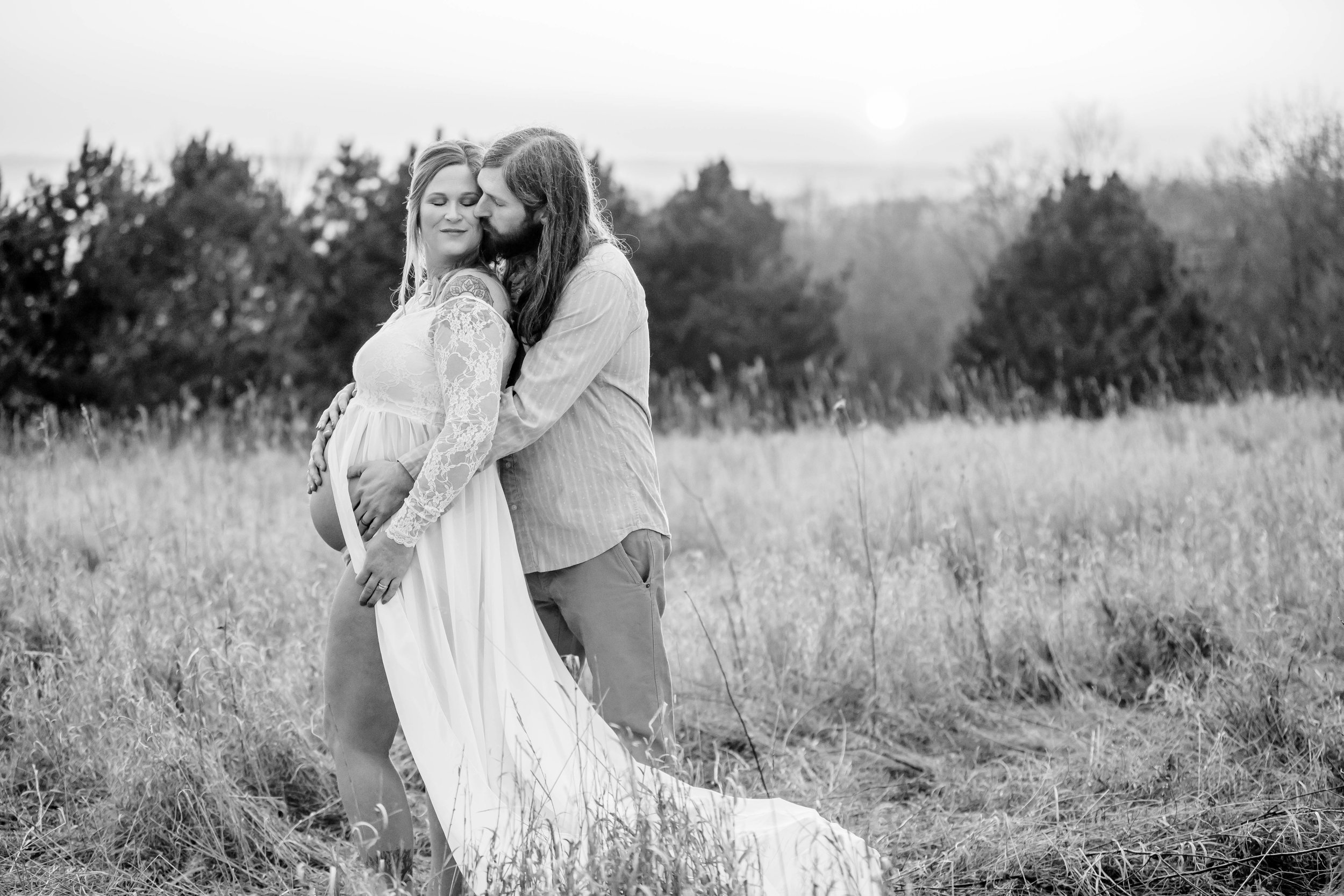 Crawford Maternity 2018-9033.jpg