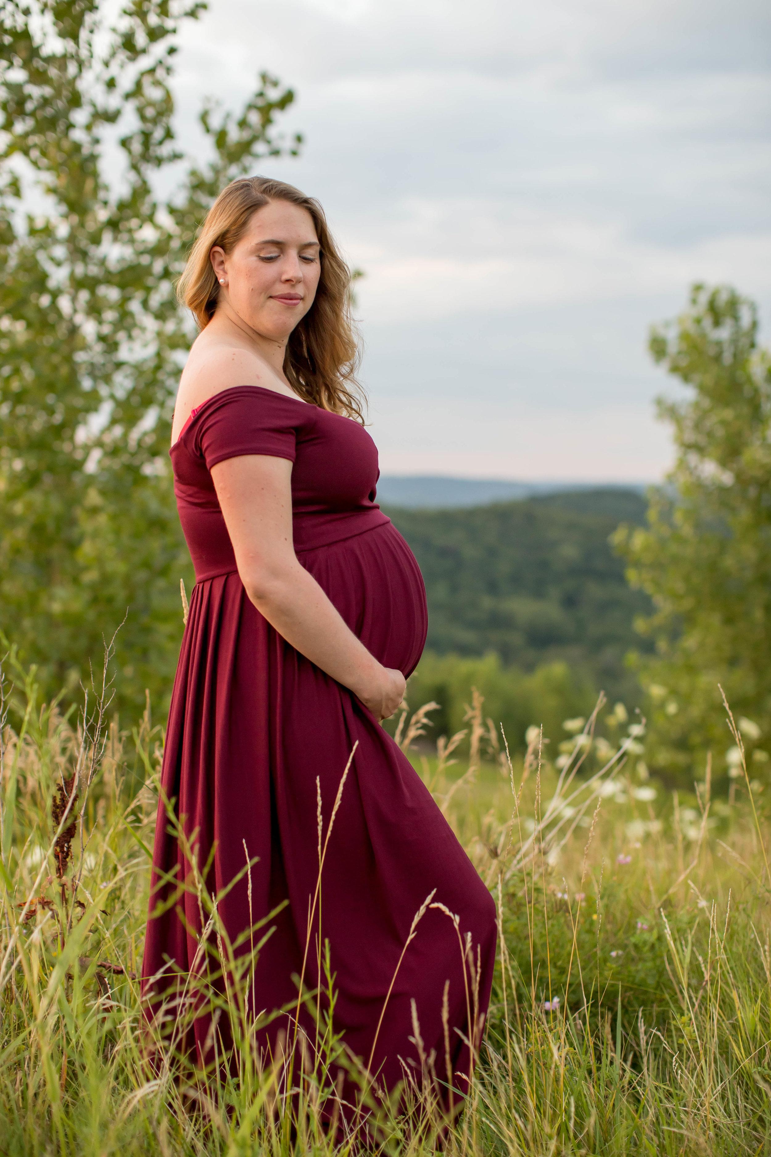 Abby Maternity 2017-5917-2.jpg