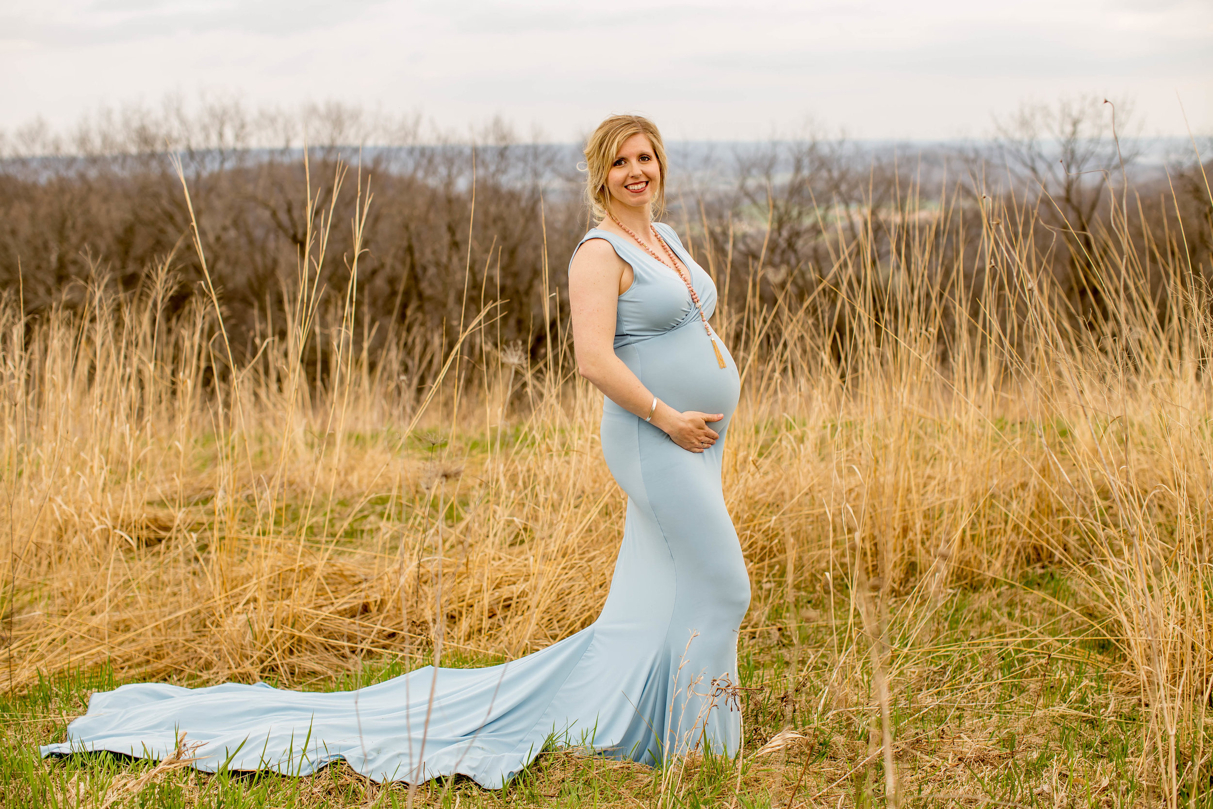 Brown Maternity 2017-8120.jpg