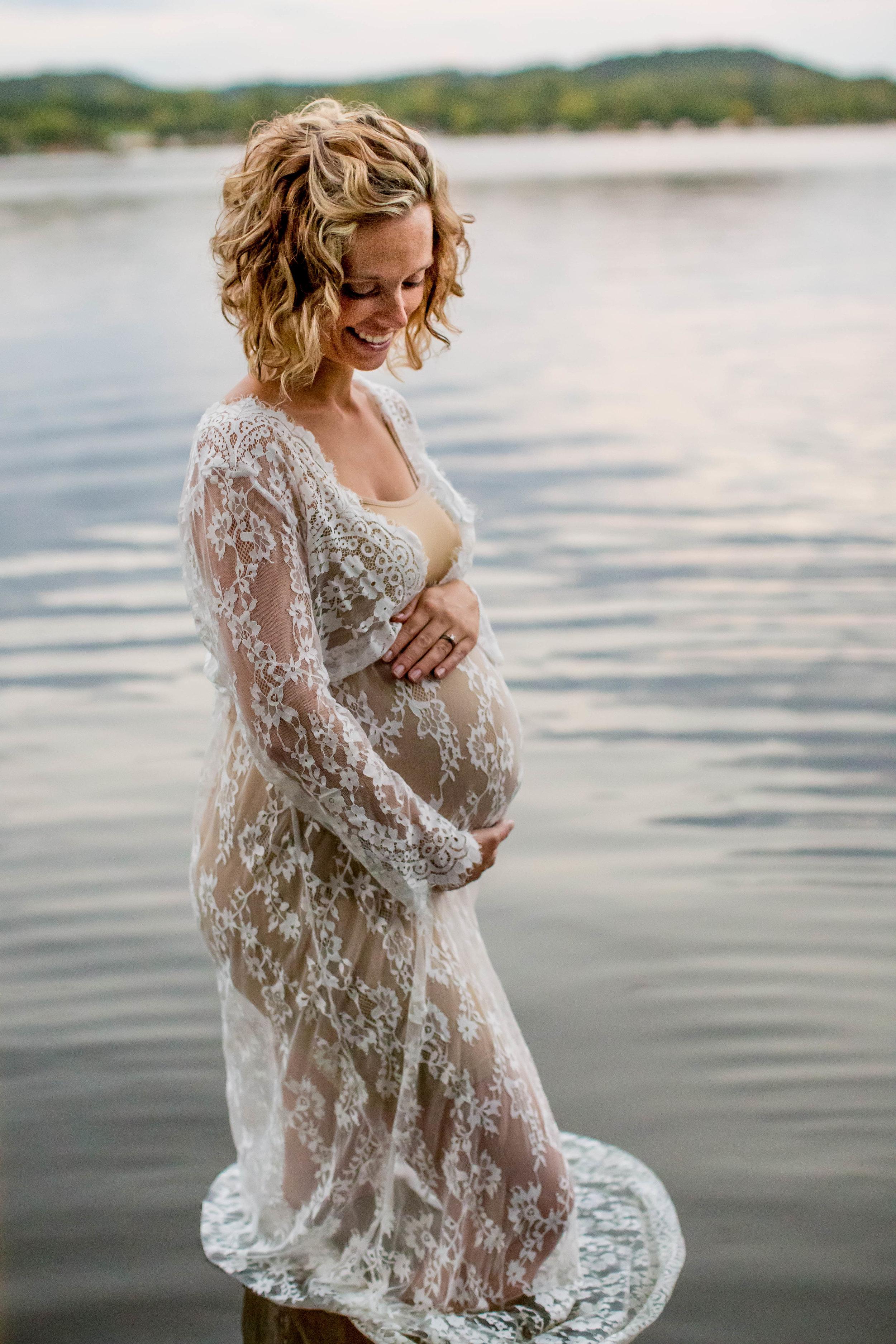 Iverson Maternity 2016-6195.jpg