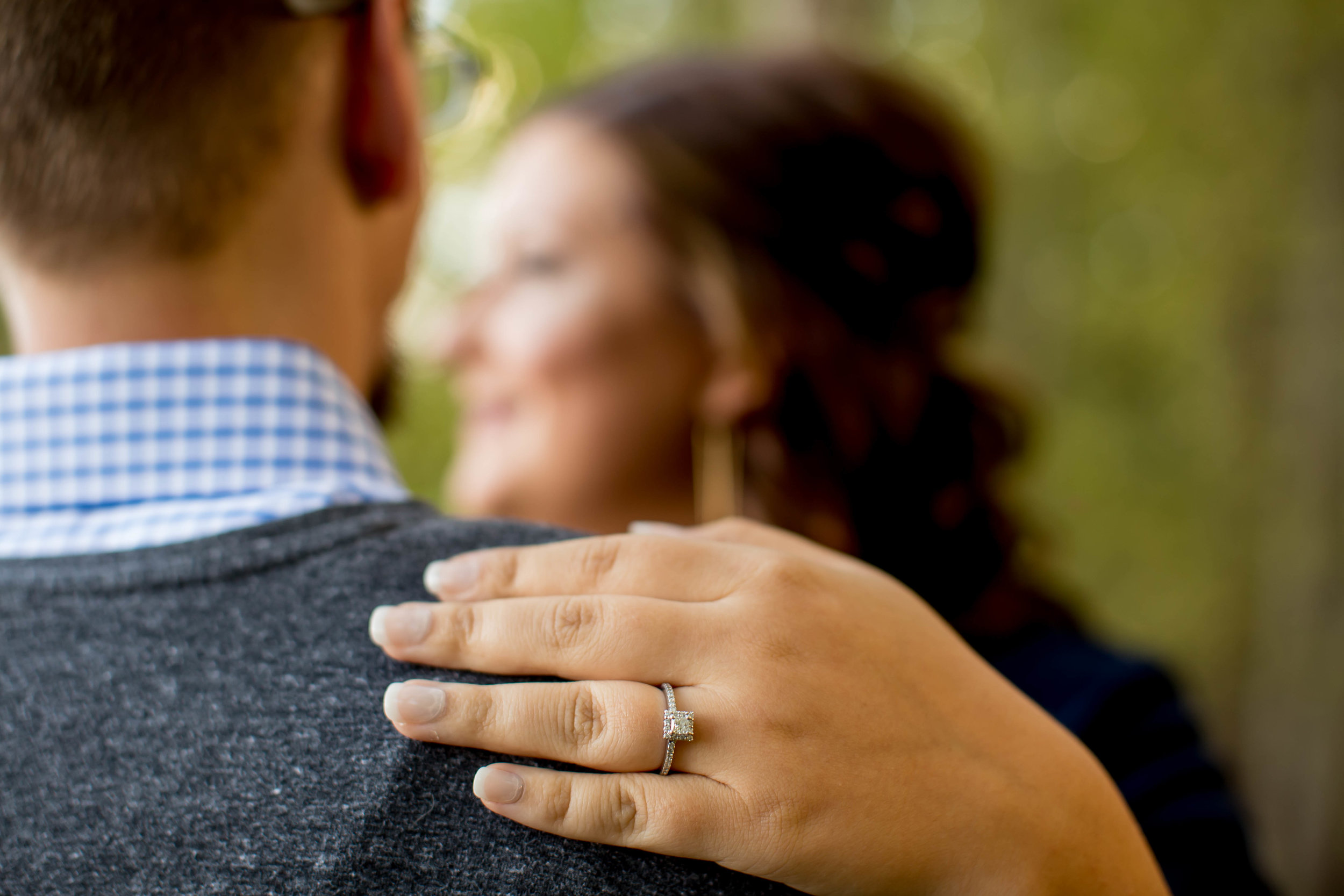 Monica & Drew Engagement 2017-8120.jpg