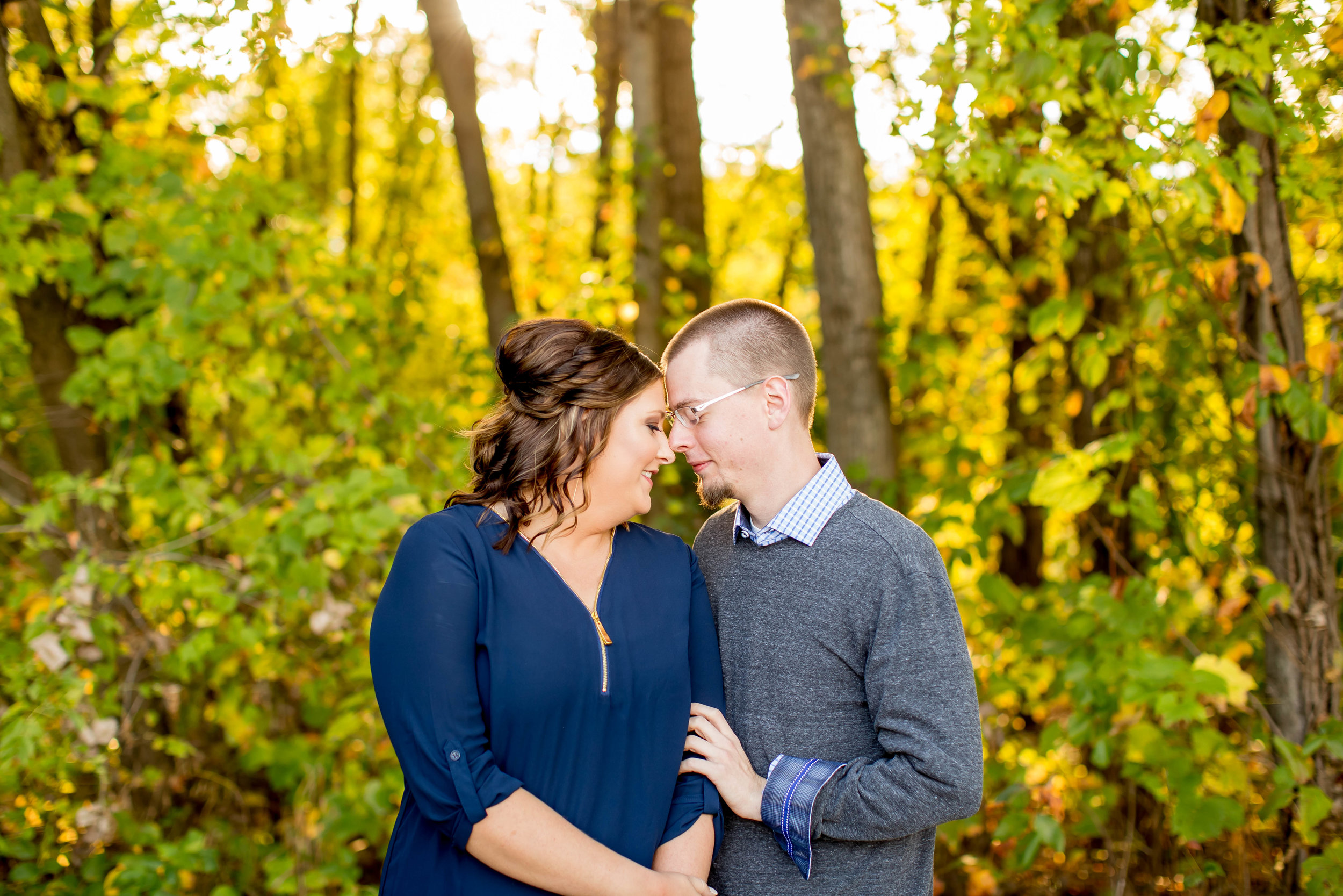 Monica & Drew Engagement 2017-8187.jpg