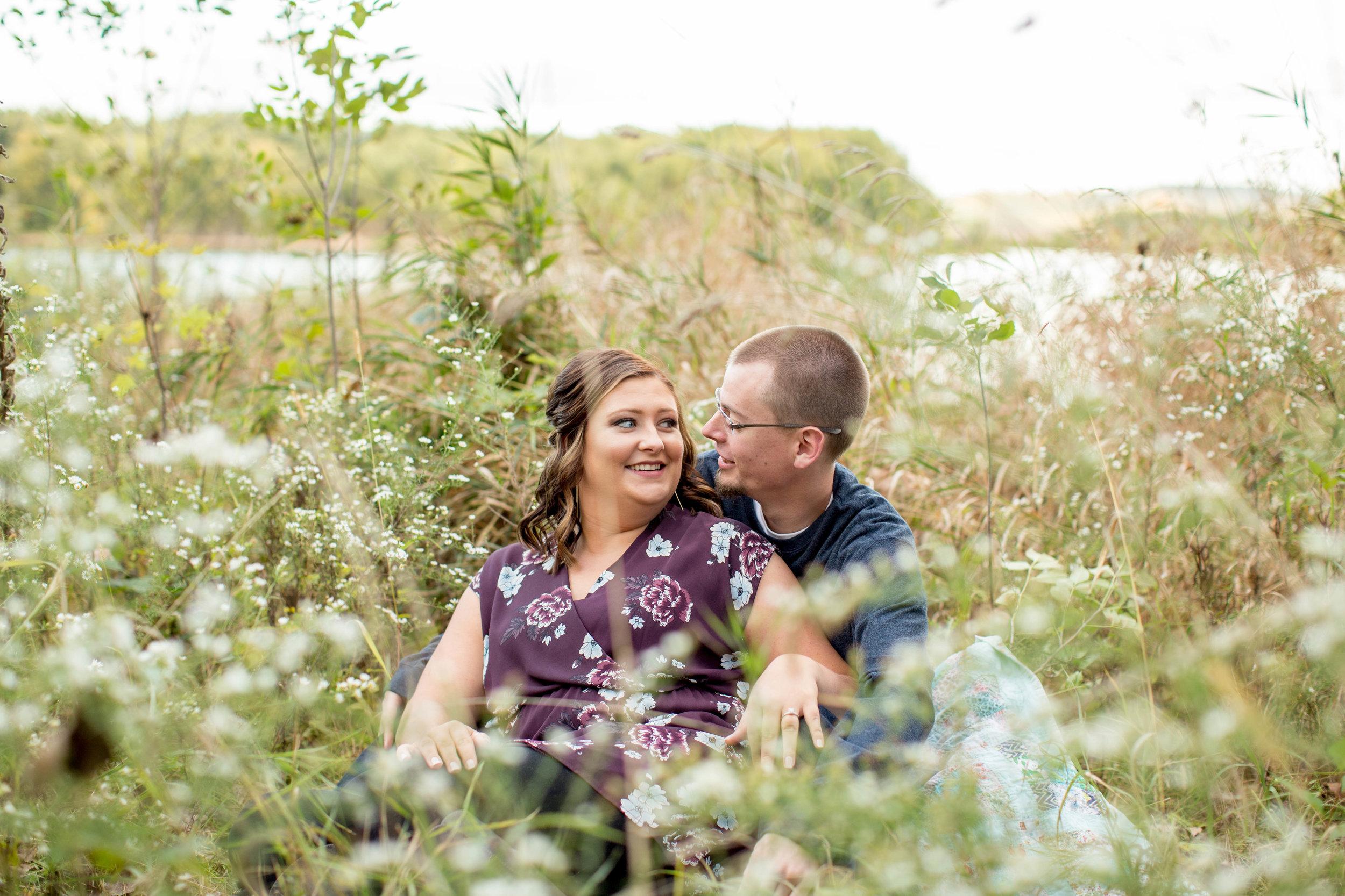 Monica & Drew Engagement 2017-8360.jpg
