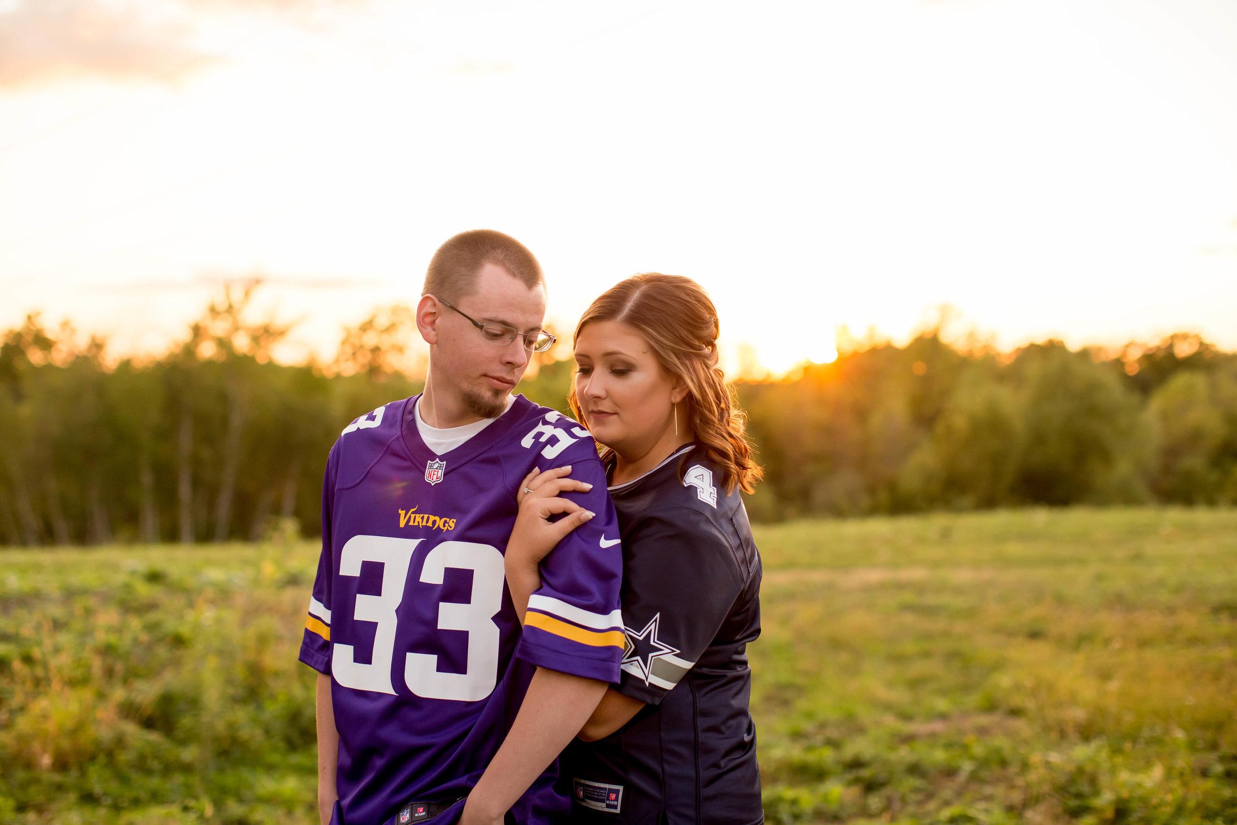 Monica & Drew Engagement 2017-8502.jpg