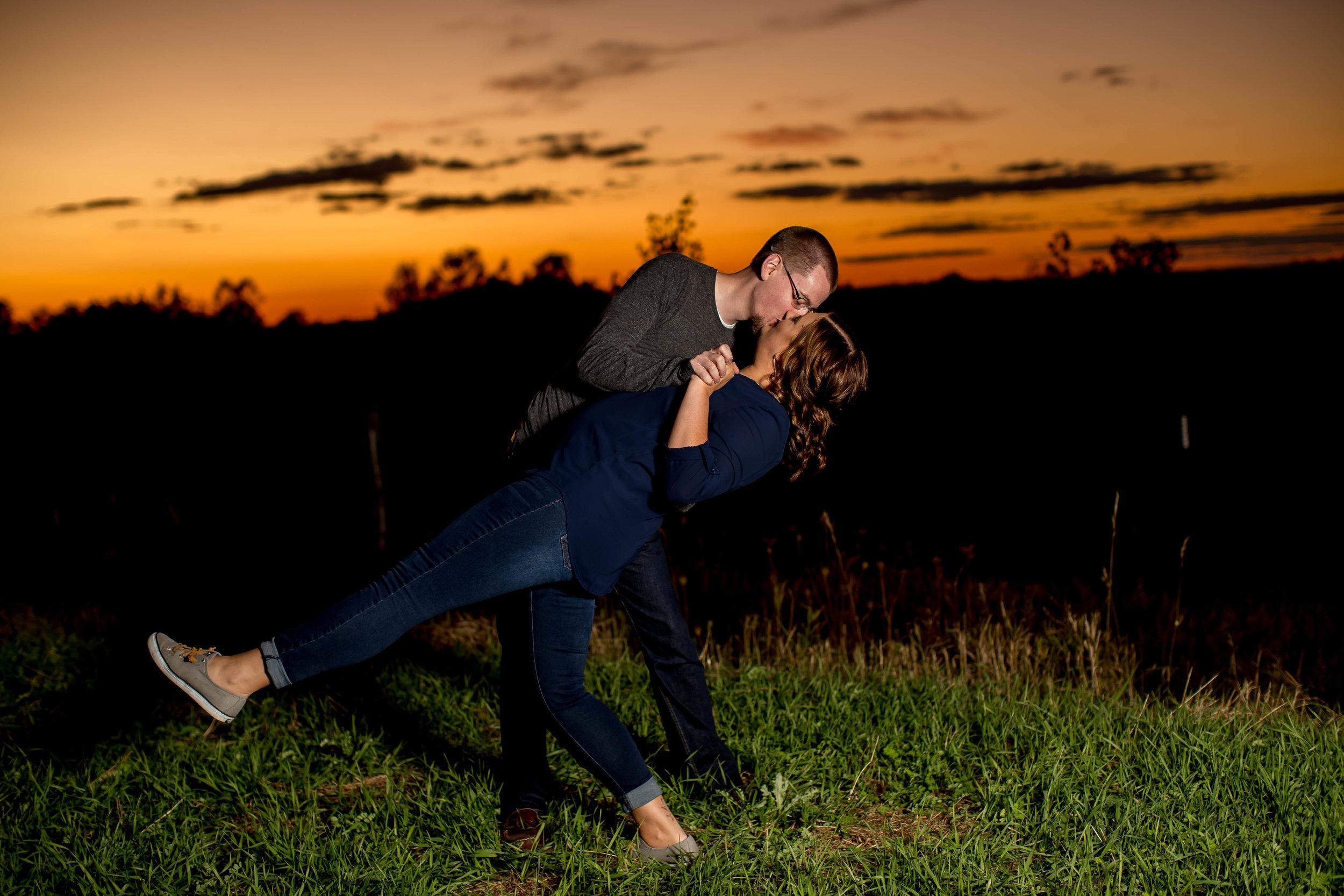 Monica & Drew Engagement 2017-8619.jpg