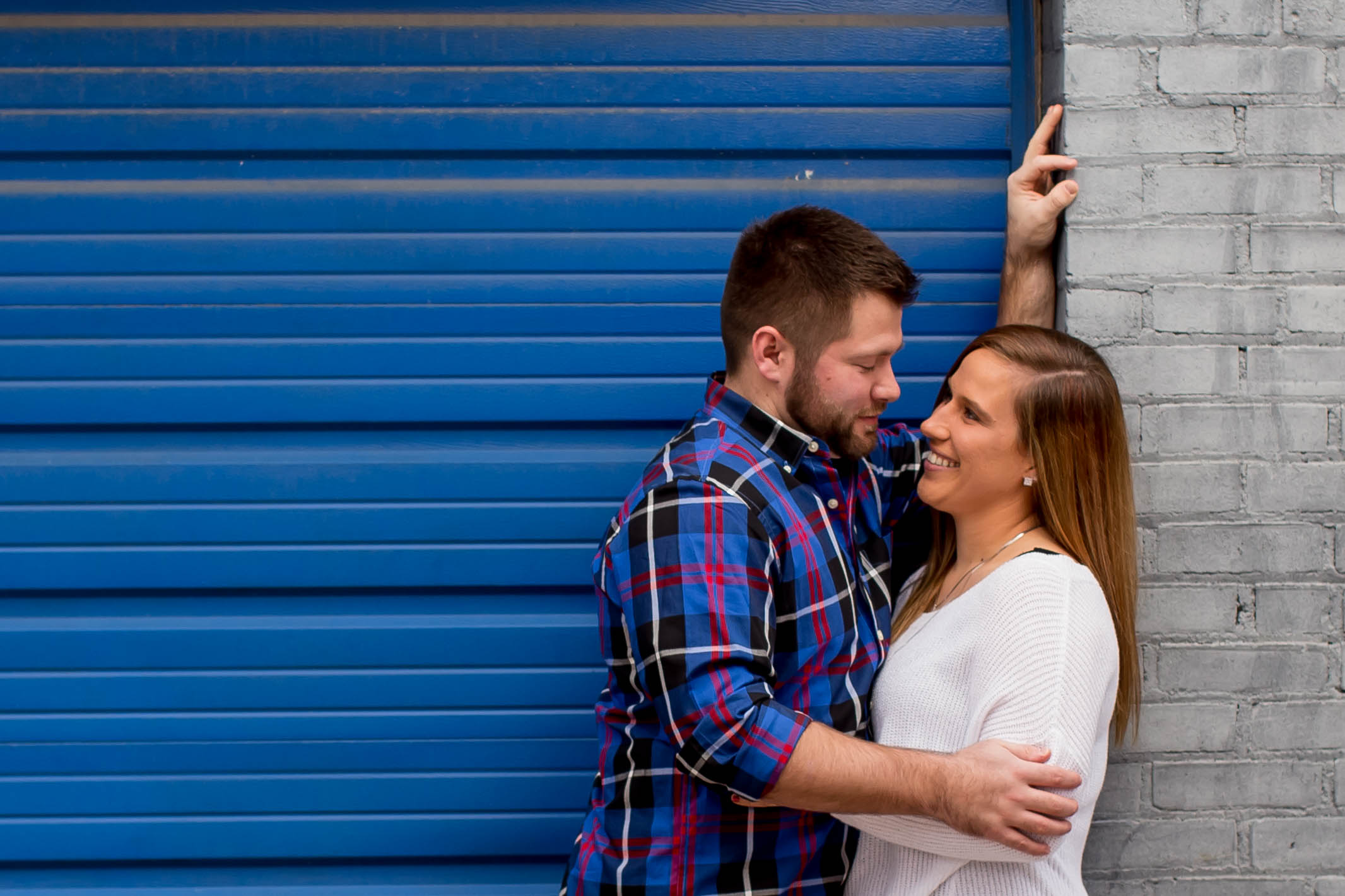 Jessa and Andy Engagement 2017-5394.jpg