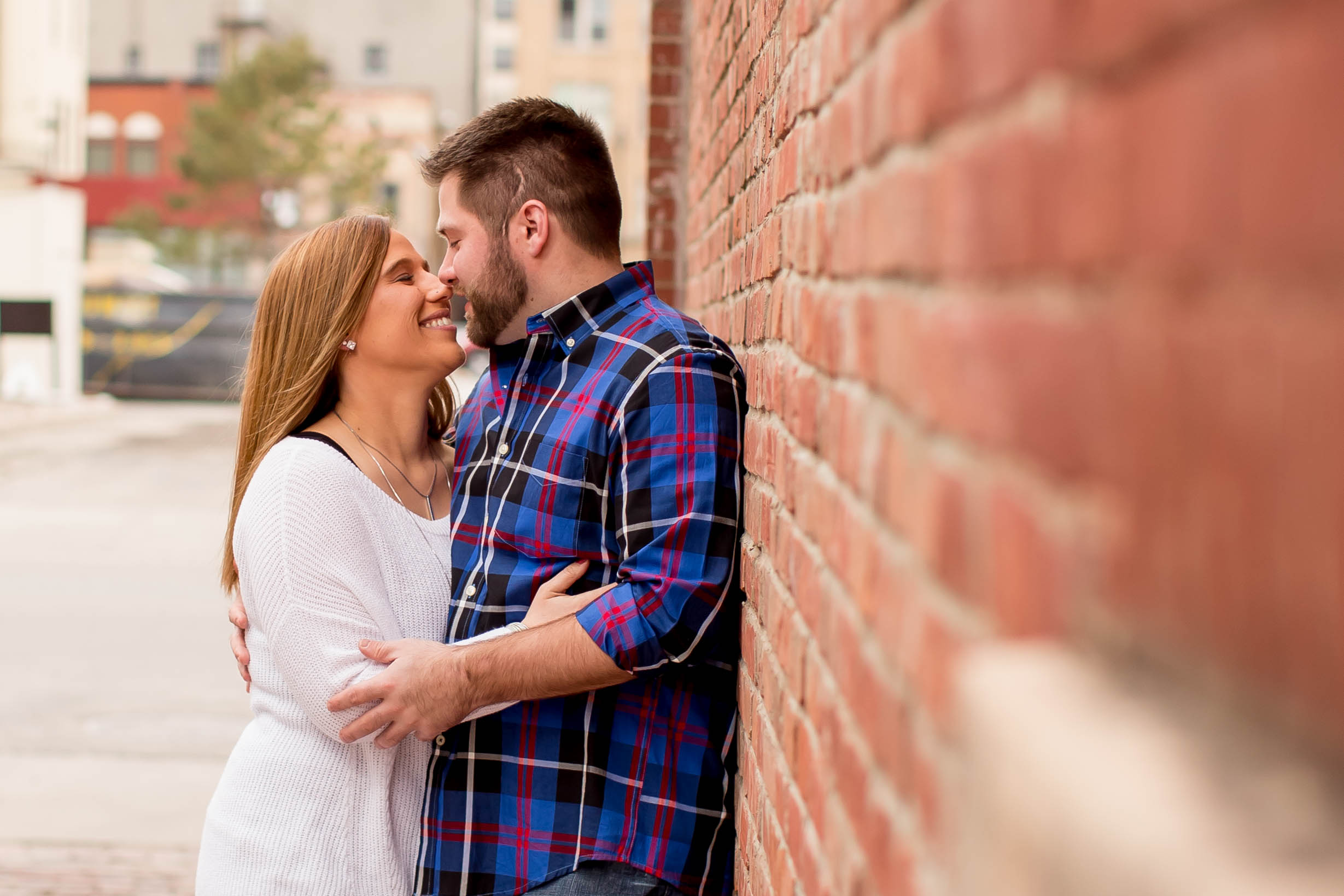 Jessa and Andy Engagement 2017-5428.jpg