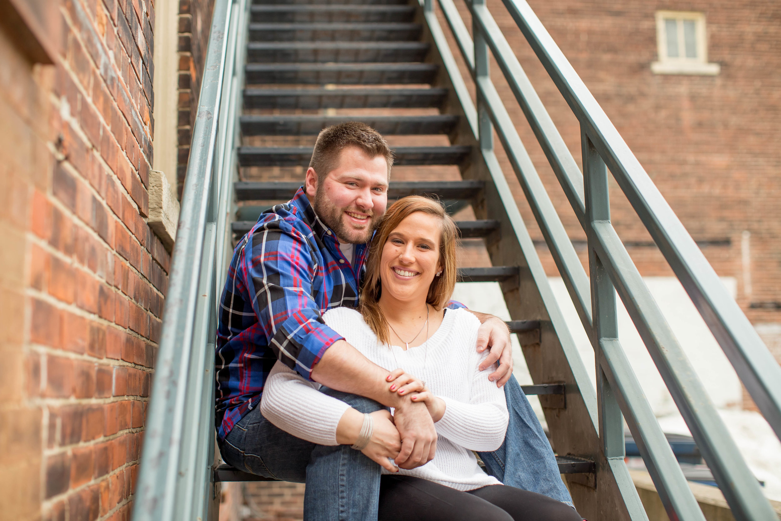 Jessa and Andy Engagement 2017-5529.jpg