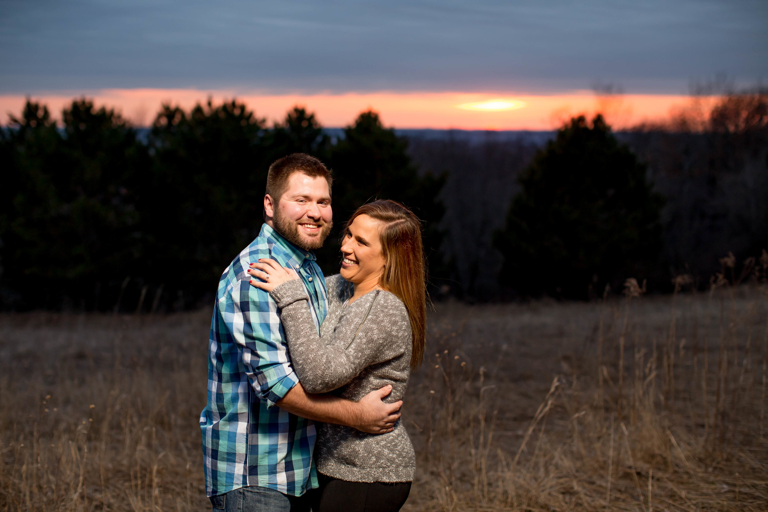 Jessa and Andy Engagement 2017-5796.jpg