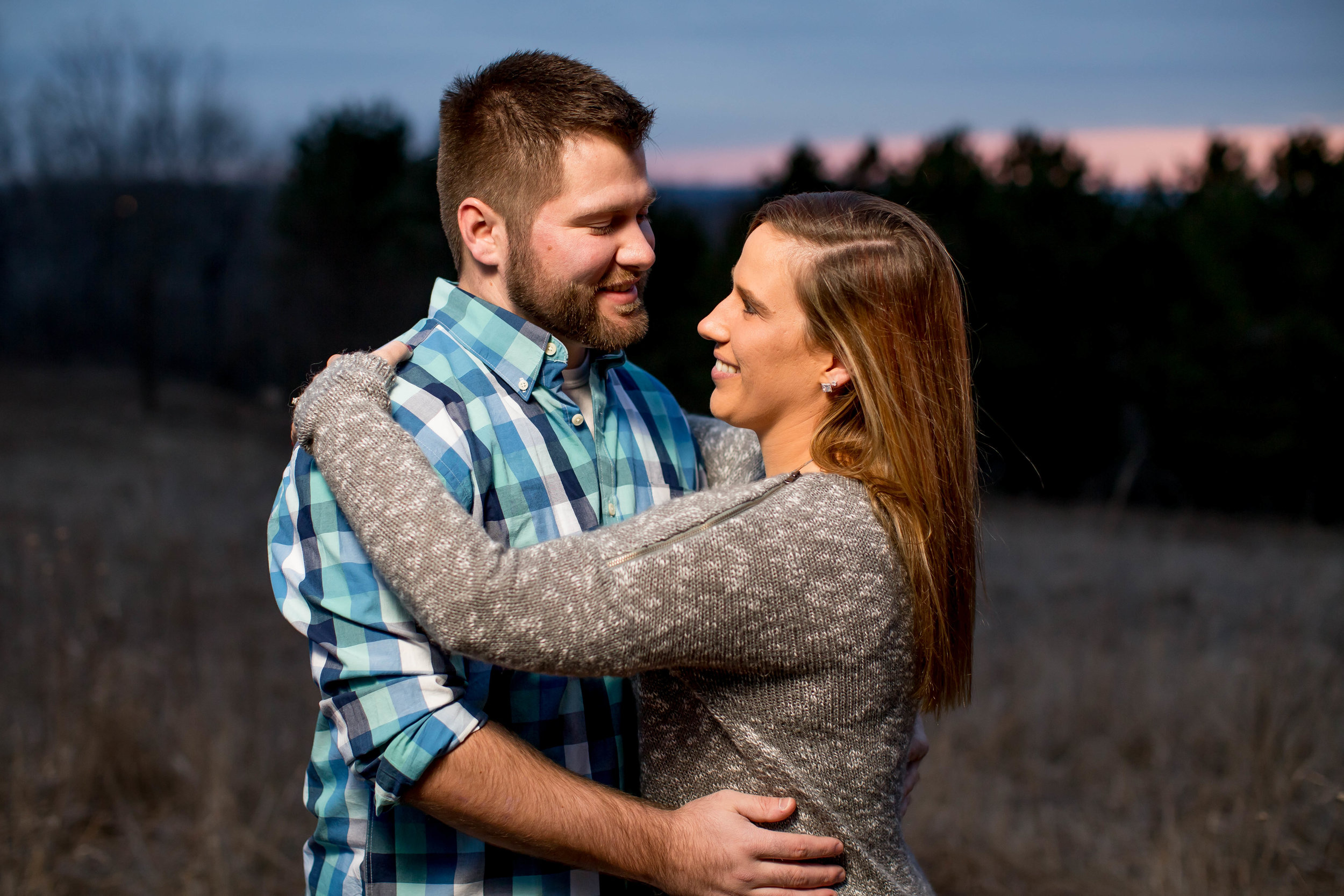 Jessa and Andy Engagement 2017-5821.jpg