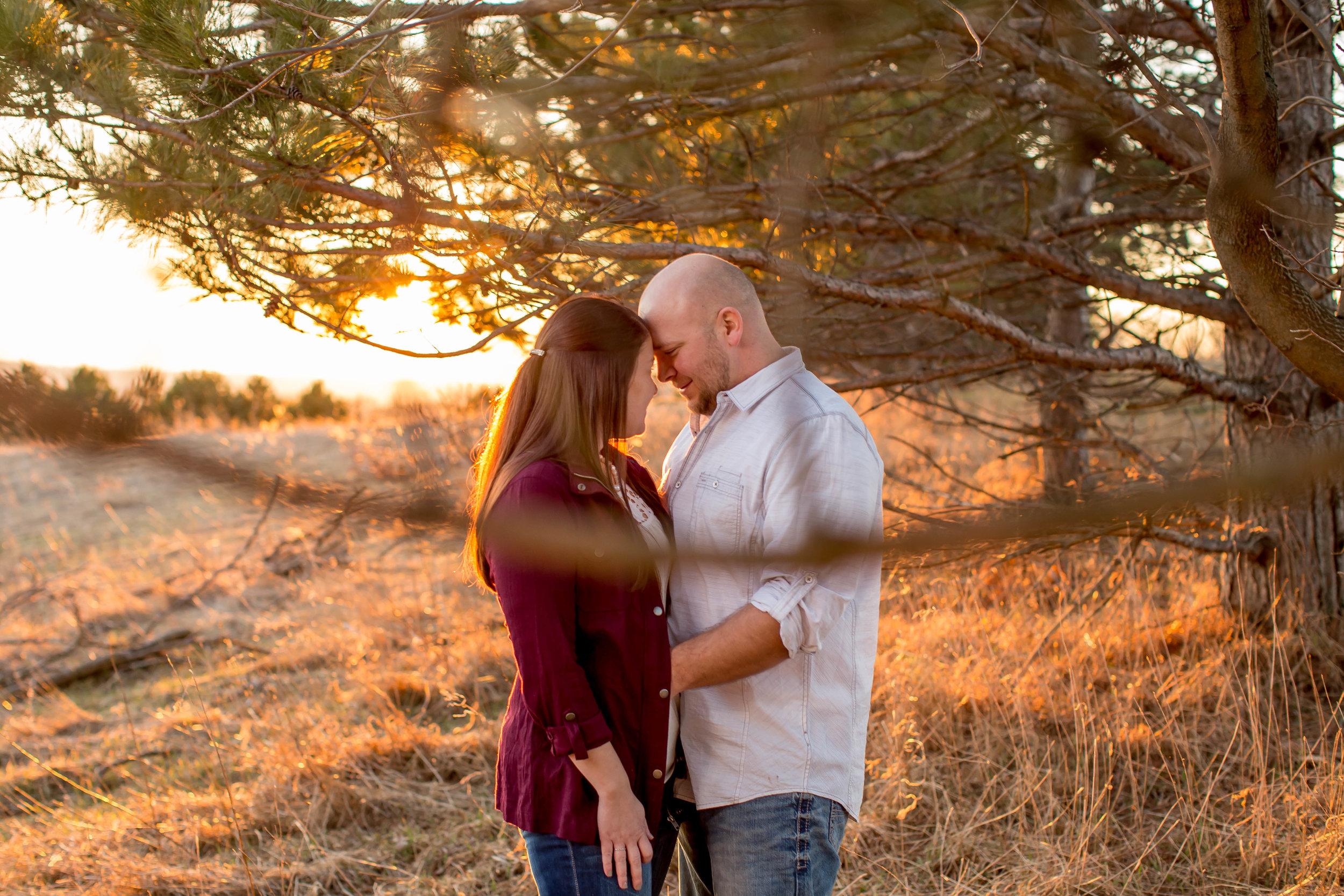 Chandra and Mark Engagement 2017-6521.jpg