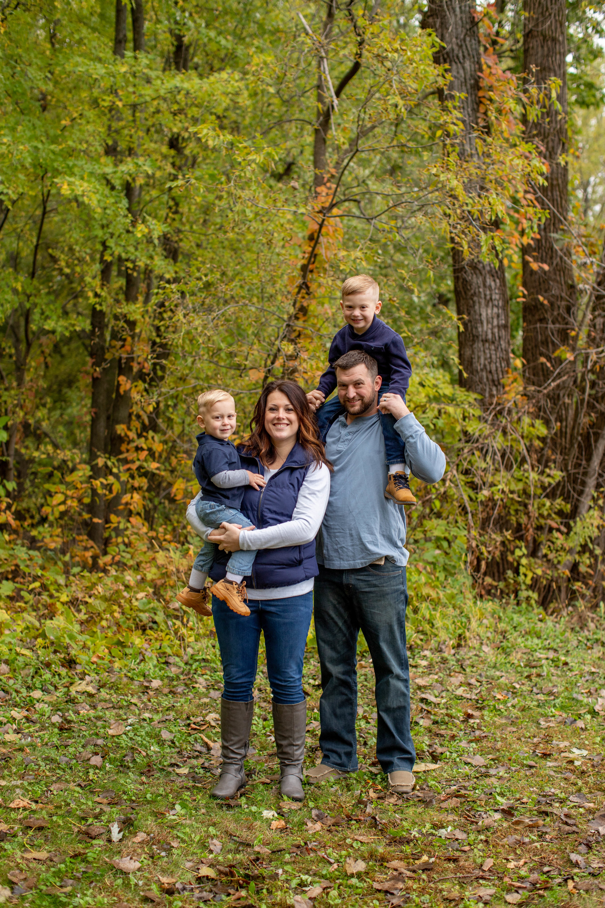 Smale Family 2018-5000.jpg