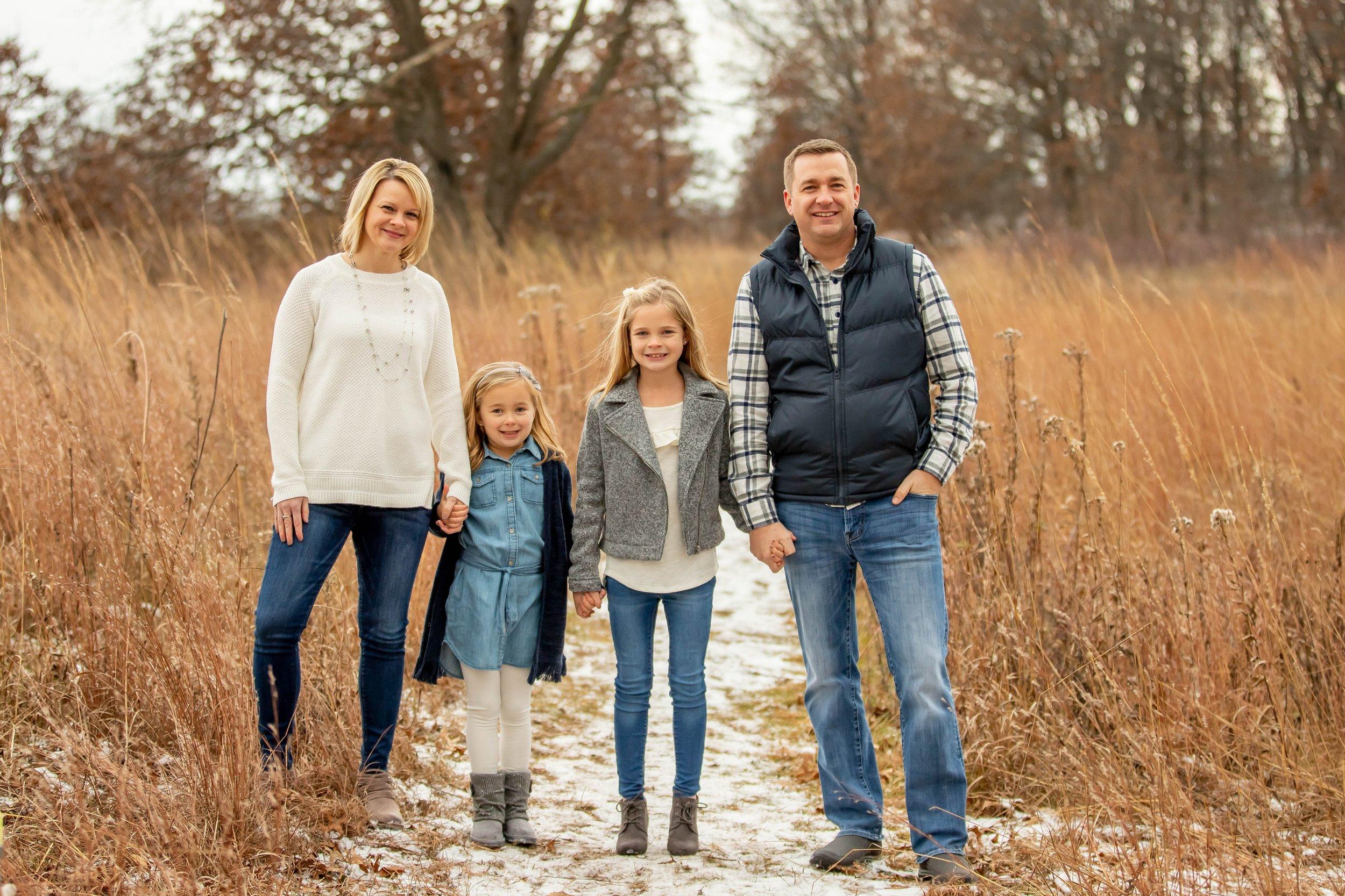 Banse Family 2018-9432.2.jpg