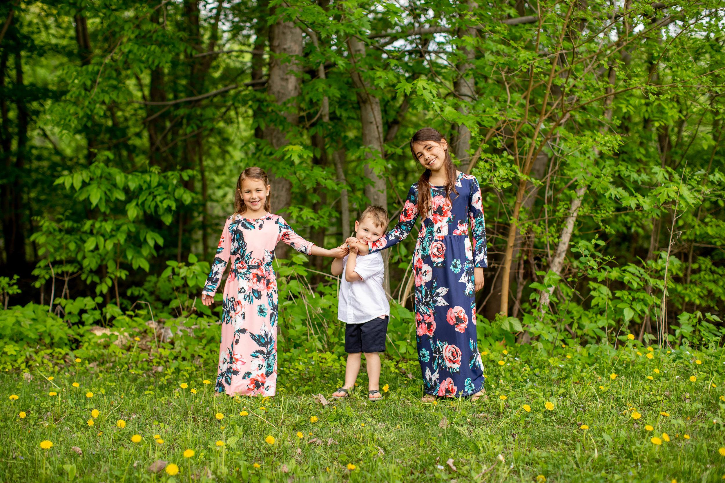 Vangen Family 2018-1502.jpg
