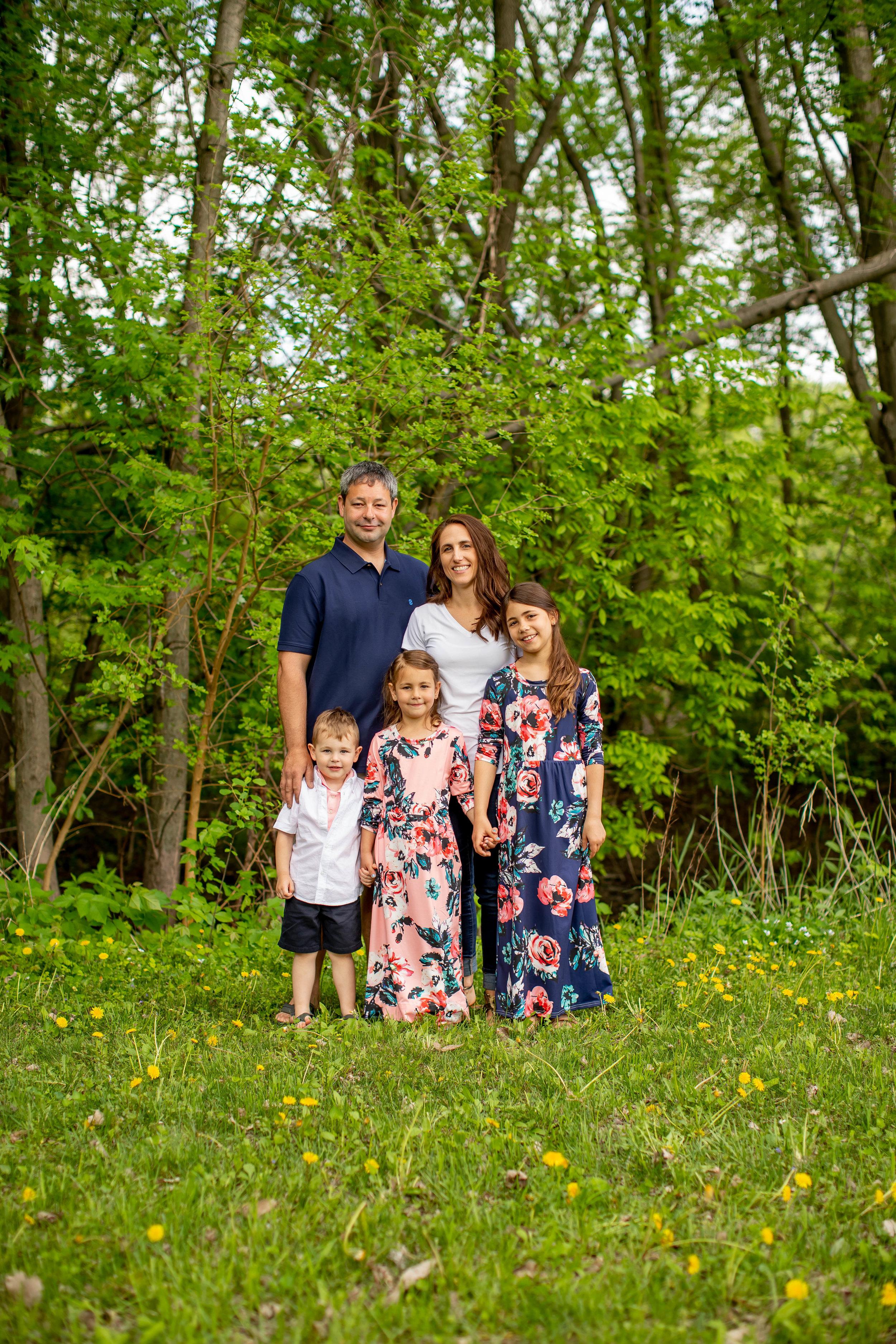 Vangen Family 2018-1559.jpg
