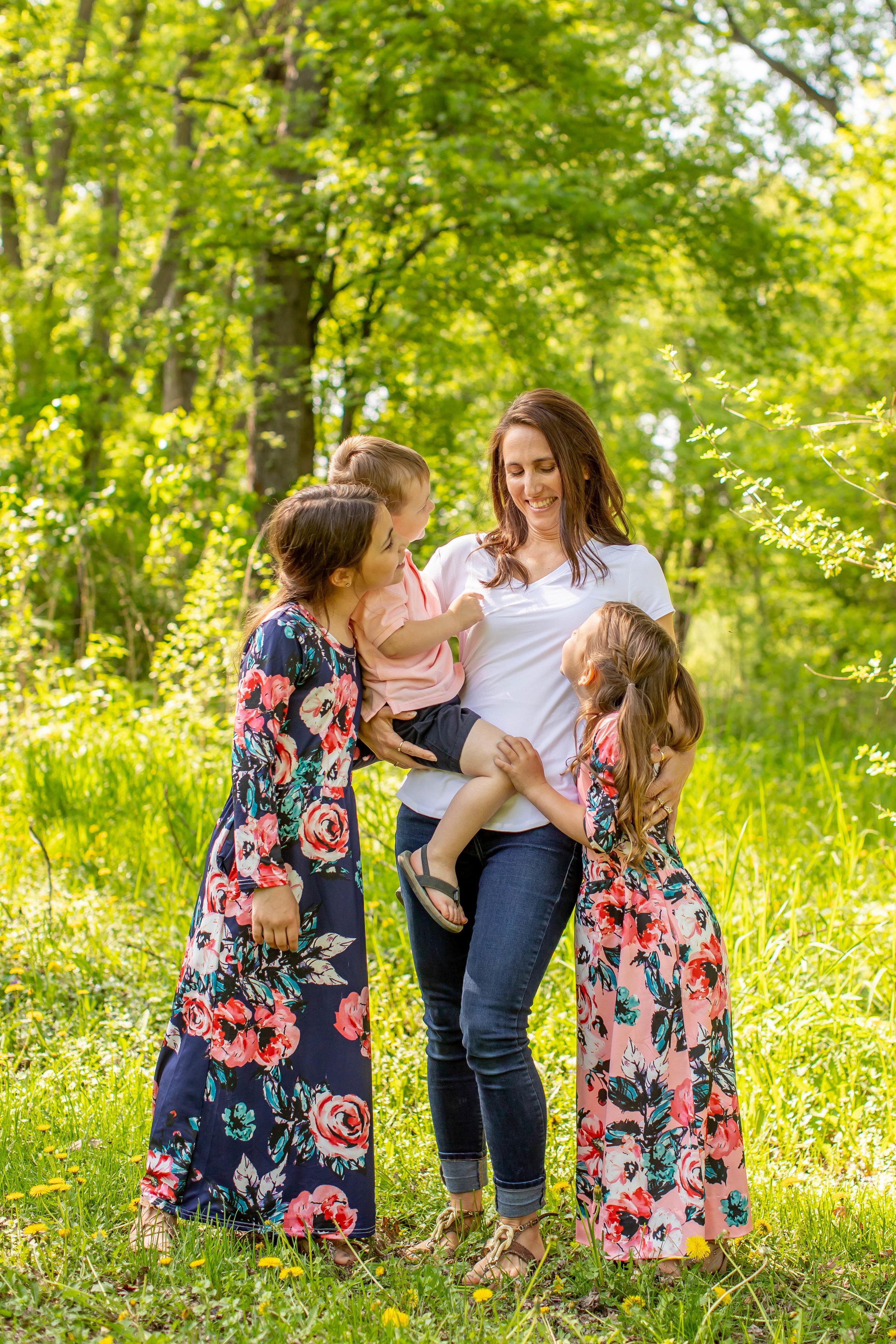 Vangen Family 2018-1812.jpg