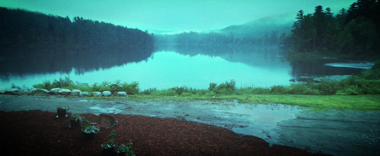 blue lake ava.png