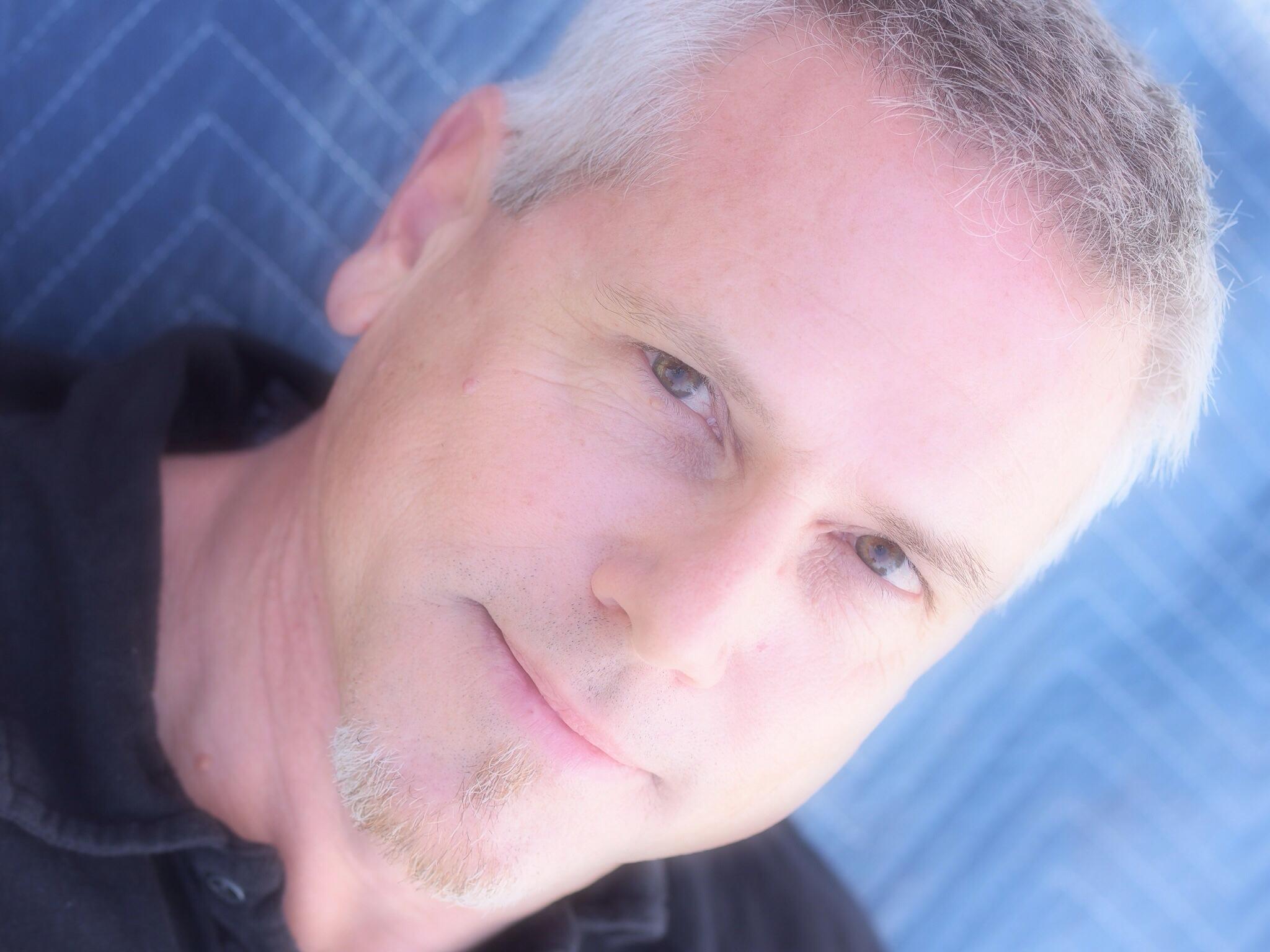 Jim Stone