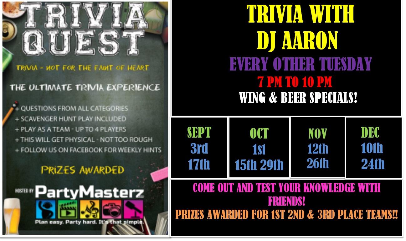 DJ AARON TRIVIA.jpg