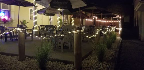 new patio.jpg
