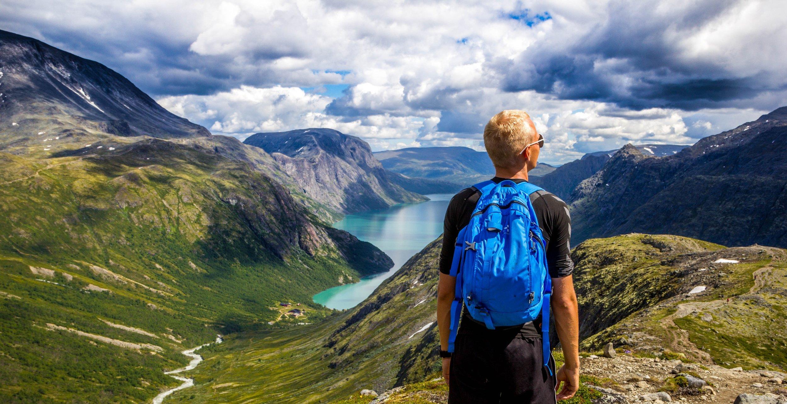 backpack-beautiful-boy-34511.jpg