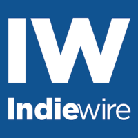 indiewire-logo.png