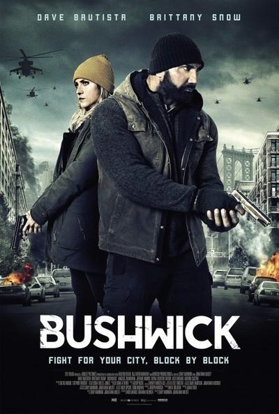 large_bushwick_ver5.jpg