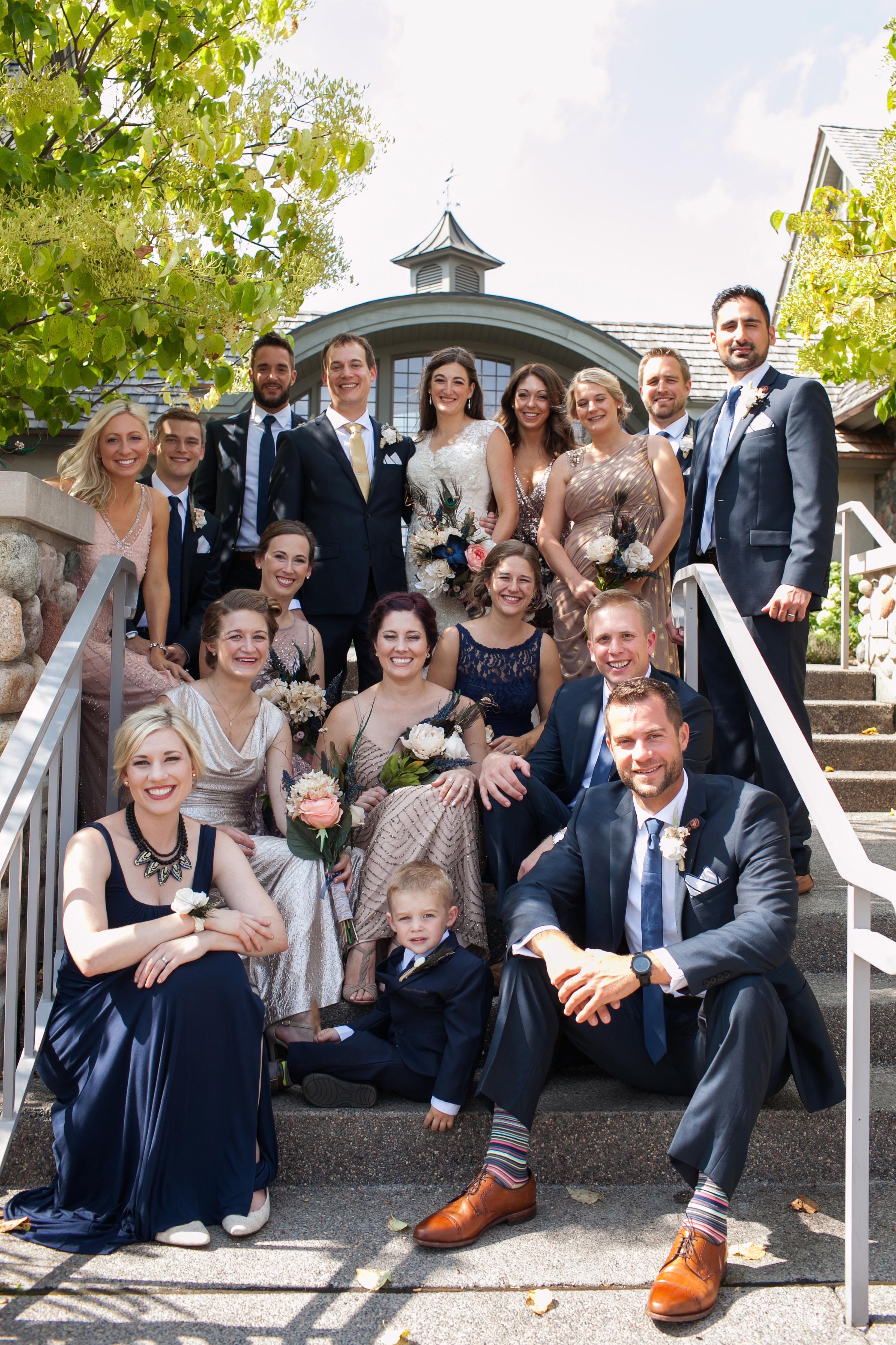 WeddingParty03web.jpg