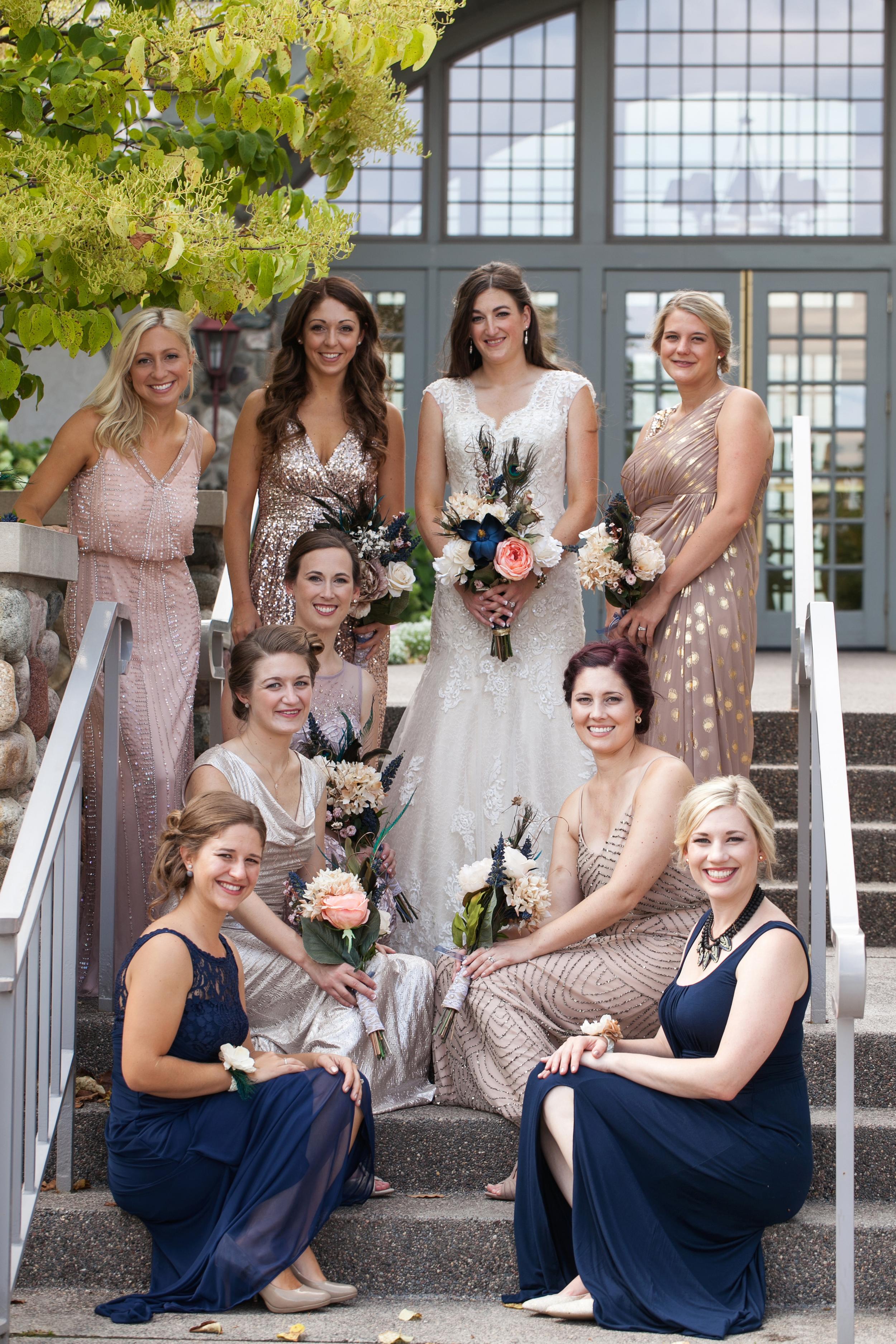 WeddingParty04web.jpg