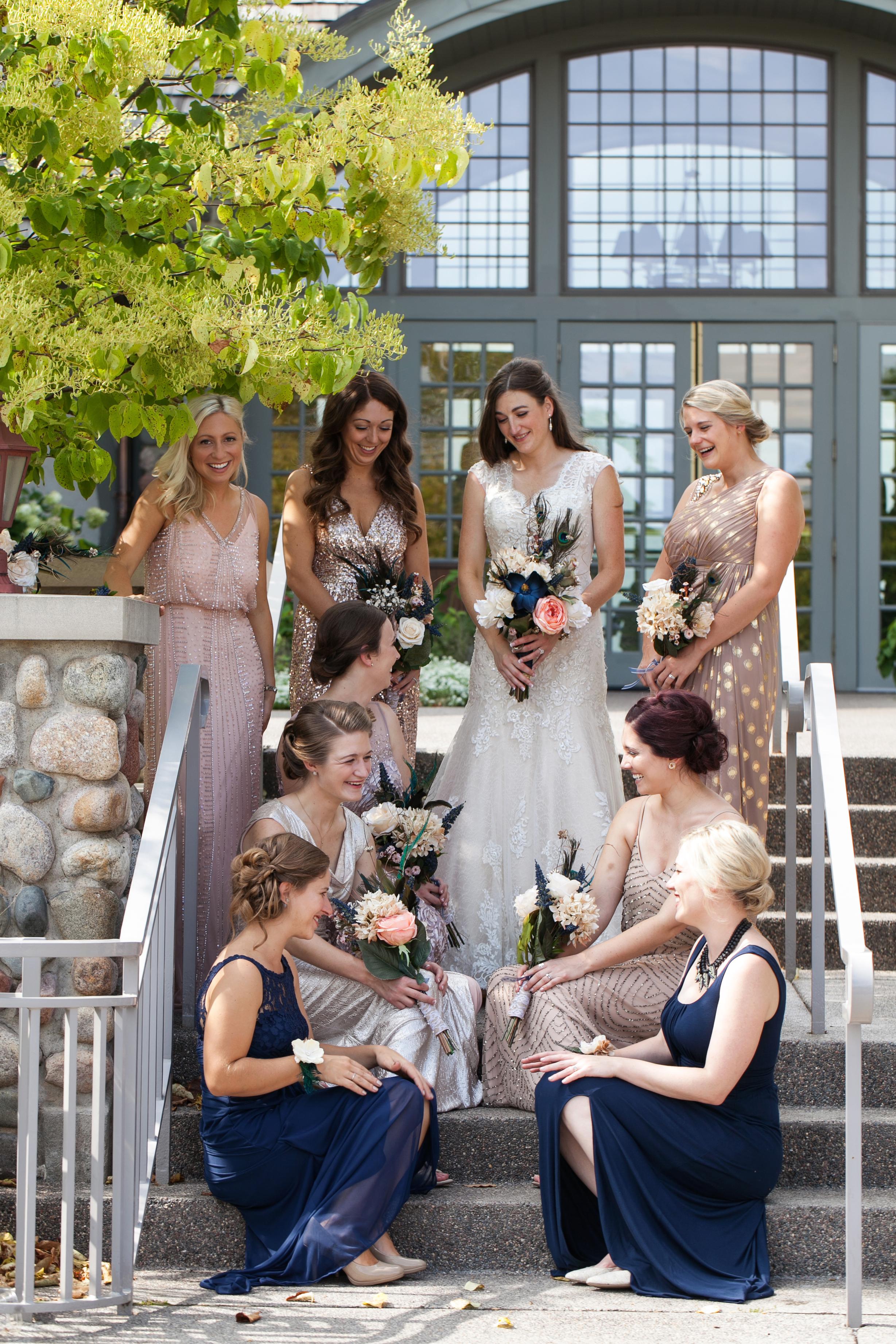 WeddingParty06web.jpg