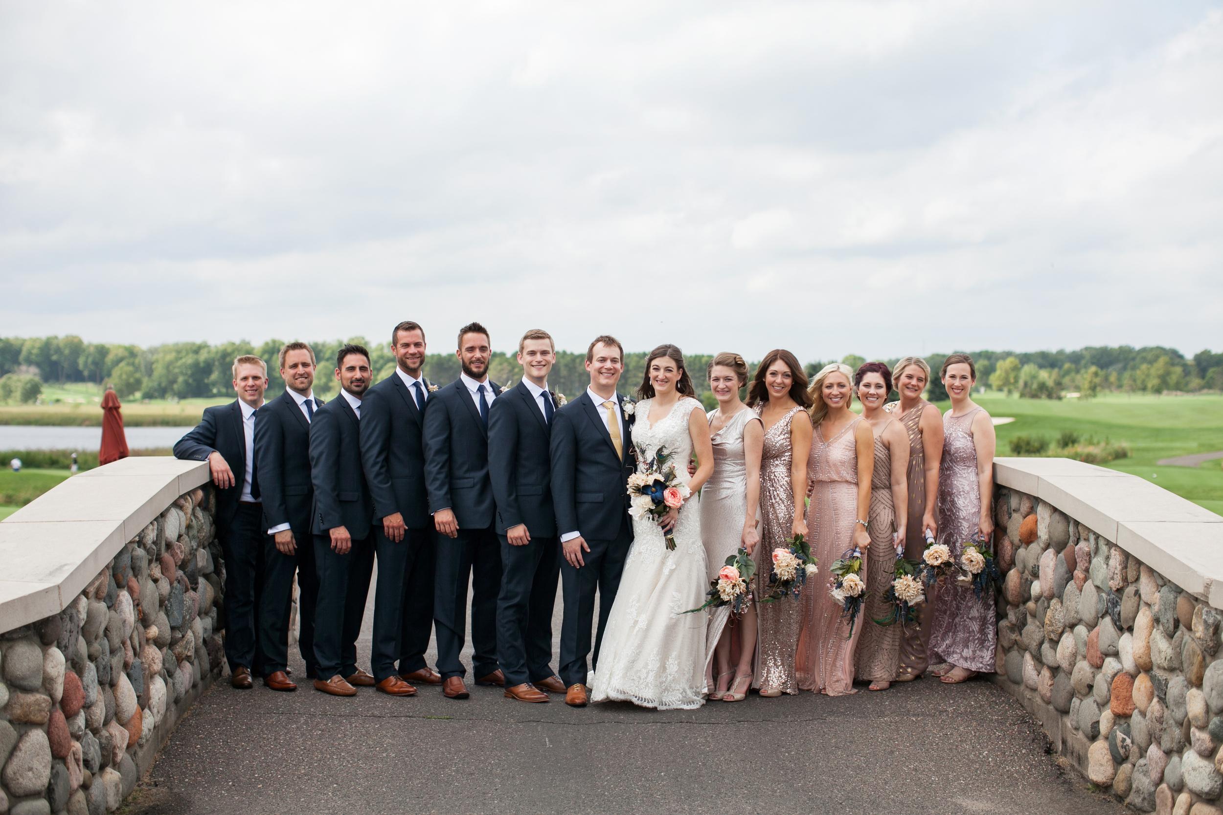WeddingParty15web.jpg