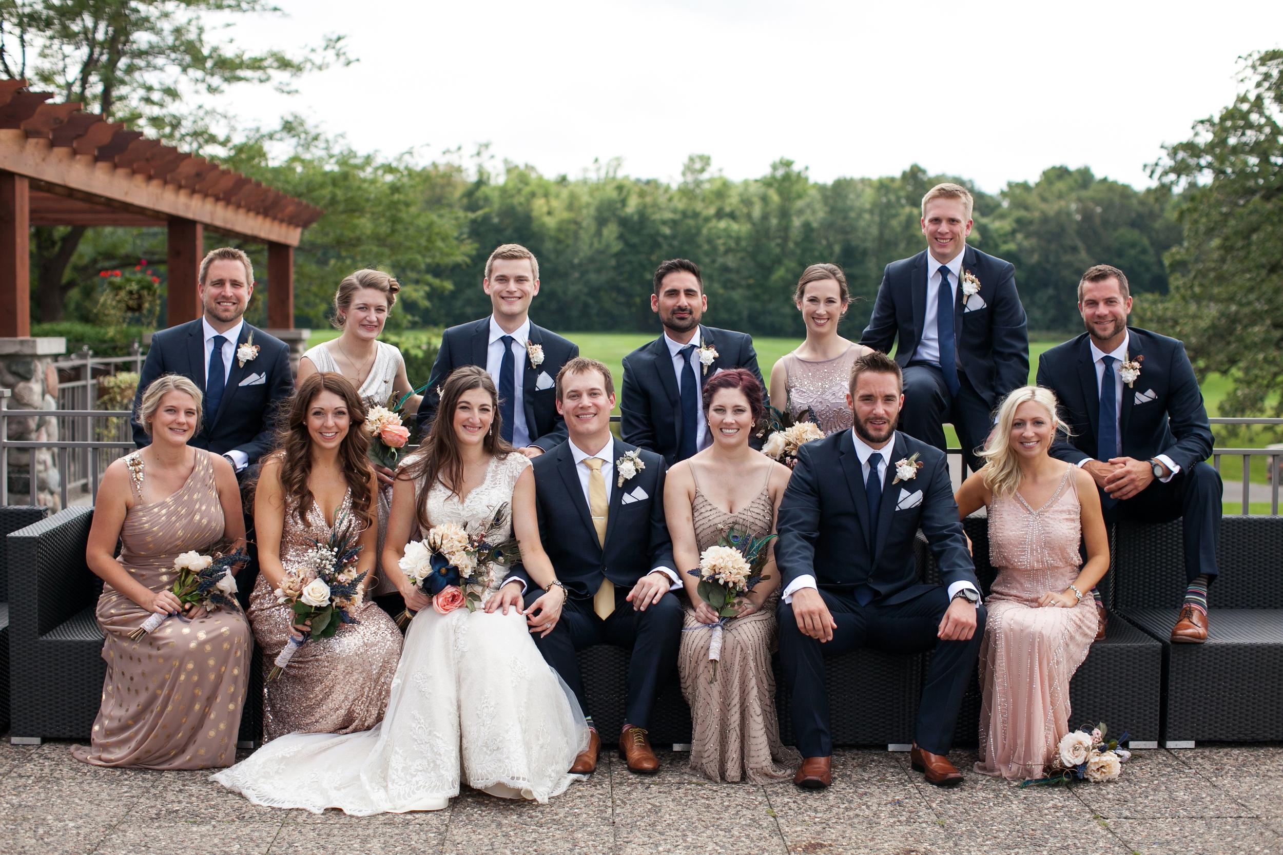 WeddingParty08web.jpg