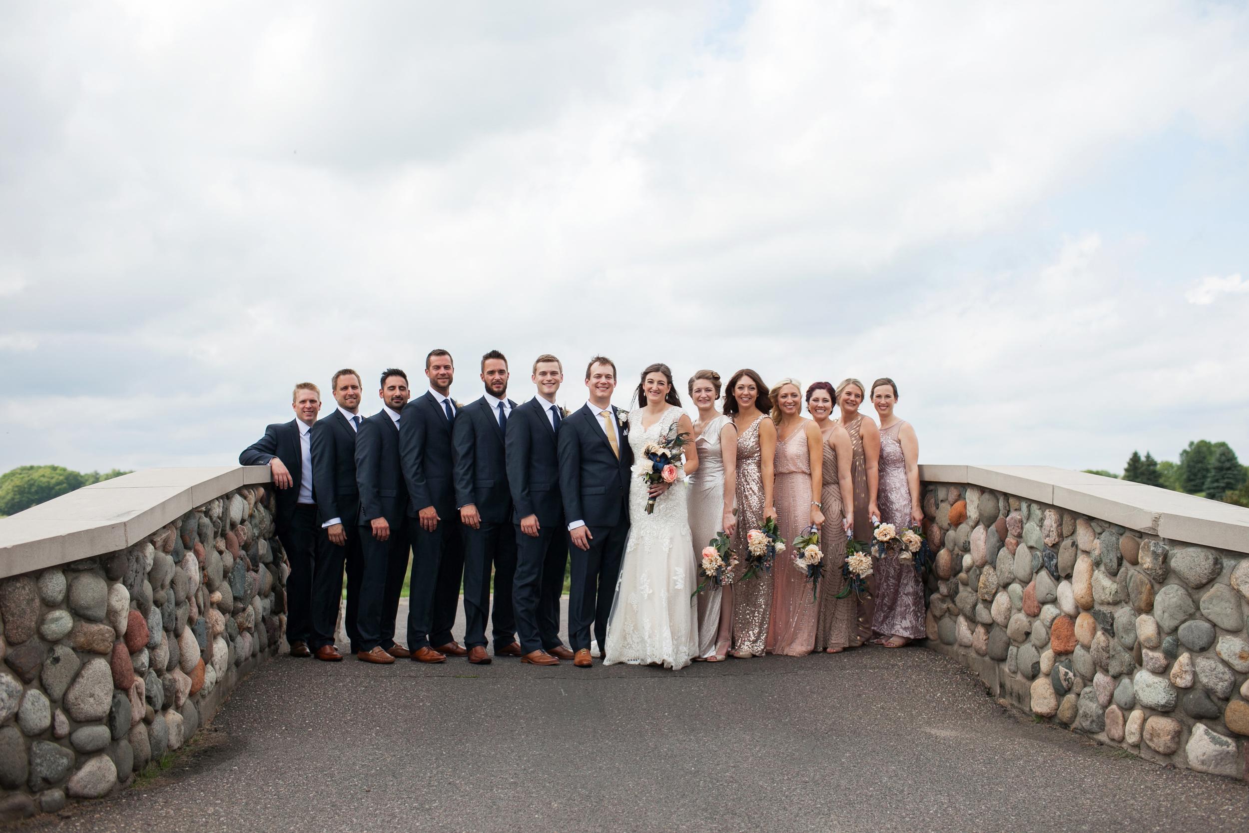 WeddingParty17web.jpg