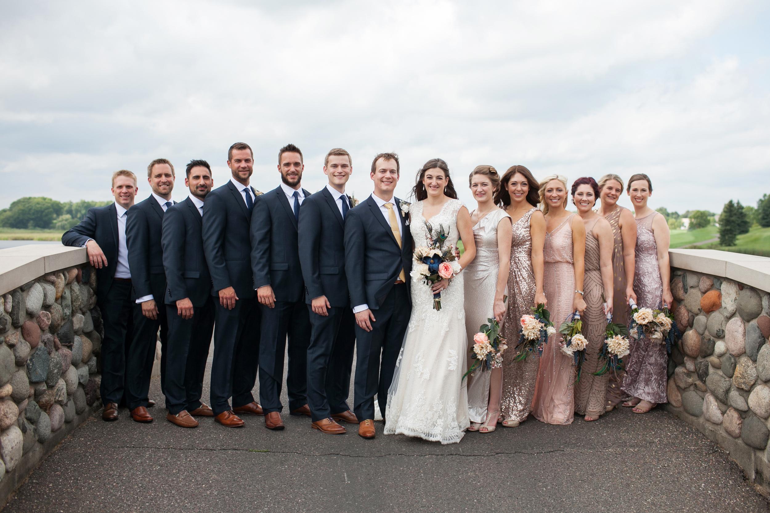 WeddingParty16web.jpg
