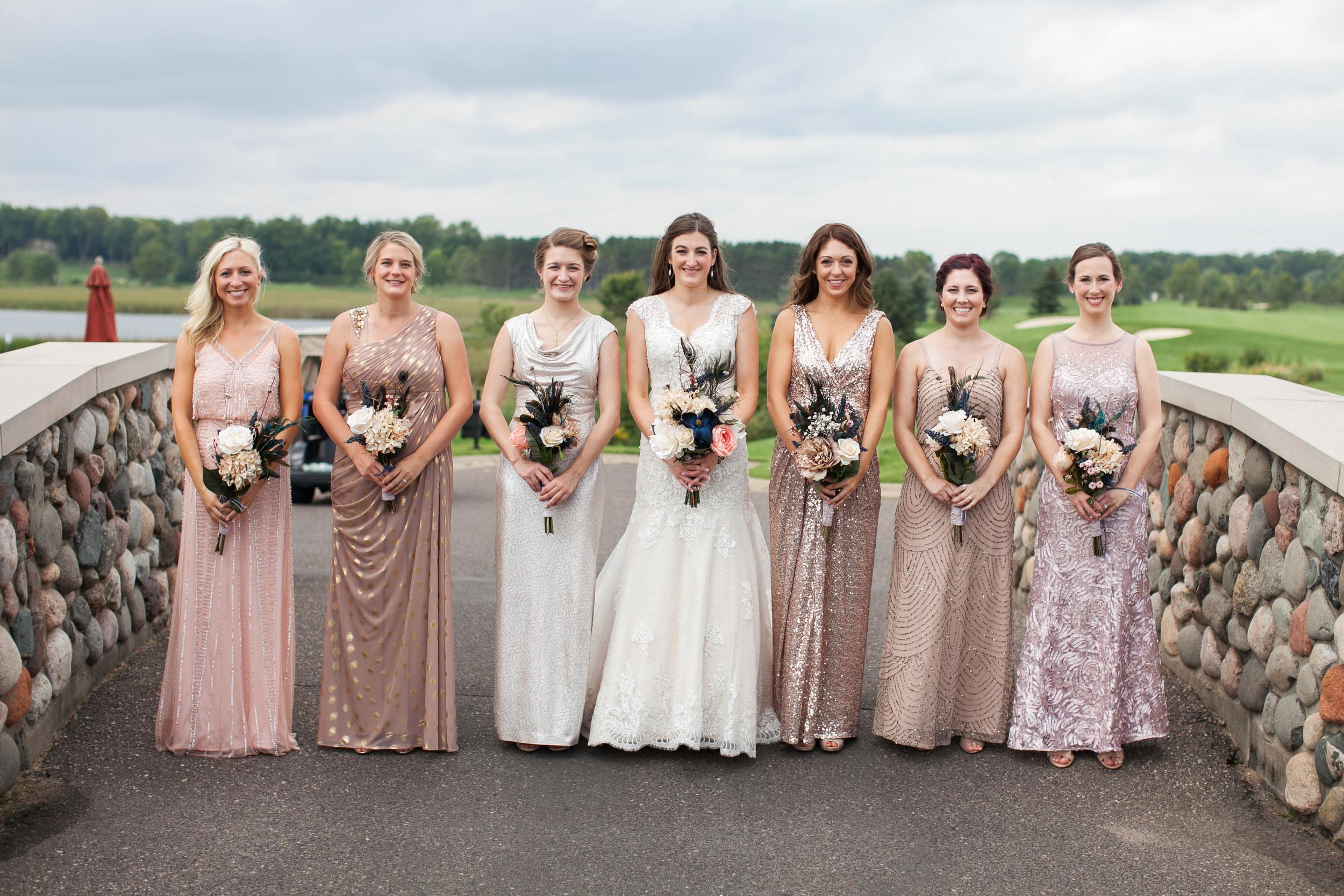 WeddingParty18web.jpg