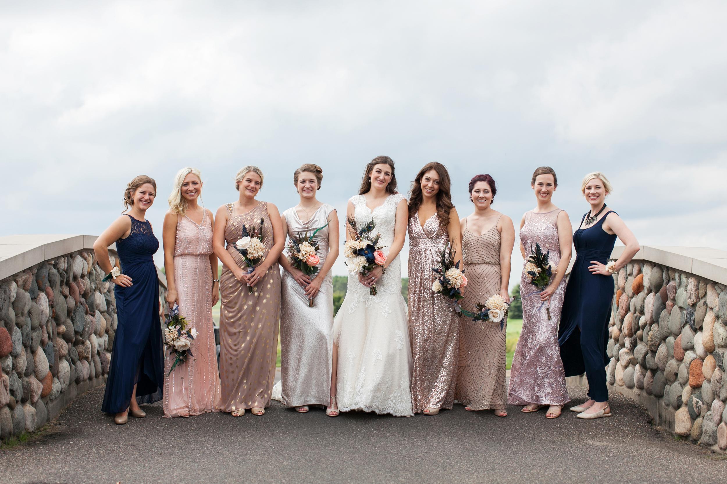 WeddingParty20web.jpg
