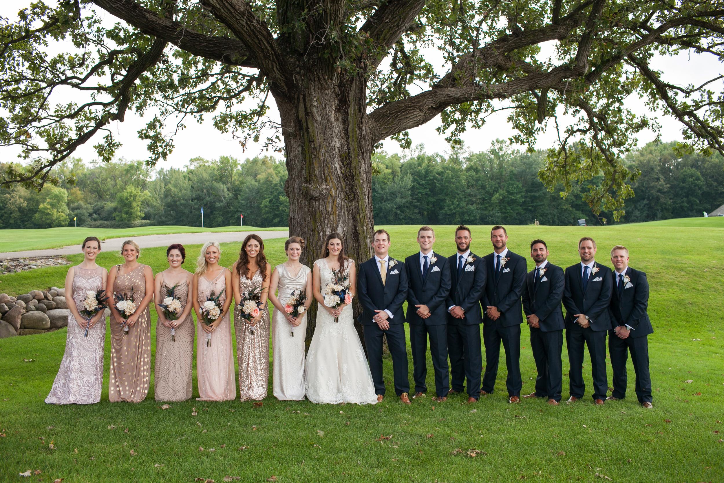 WeddingParty23web.jpg