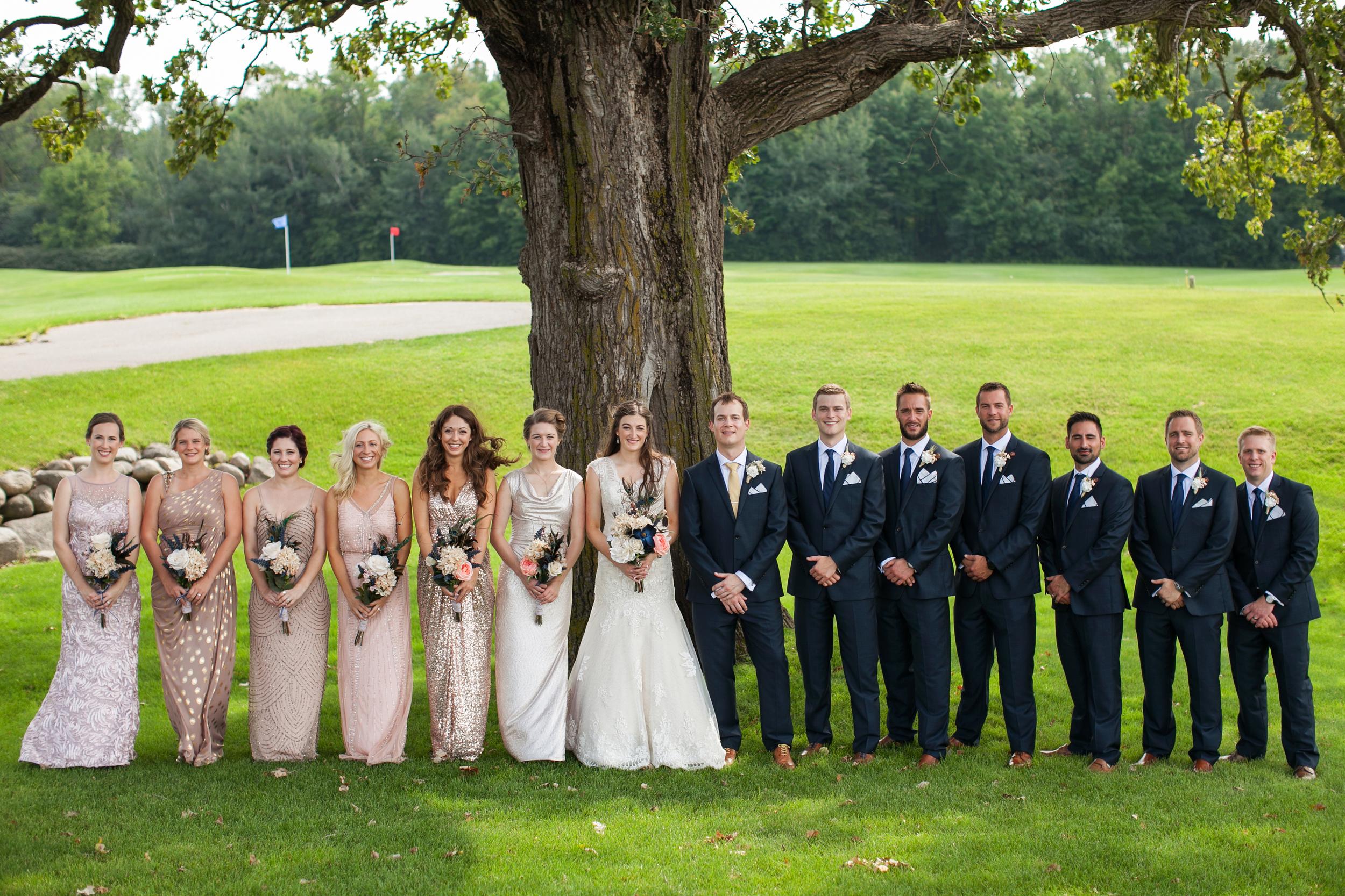WeddingParty24web.jpg
