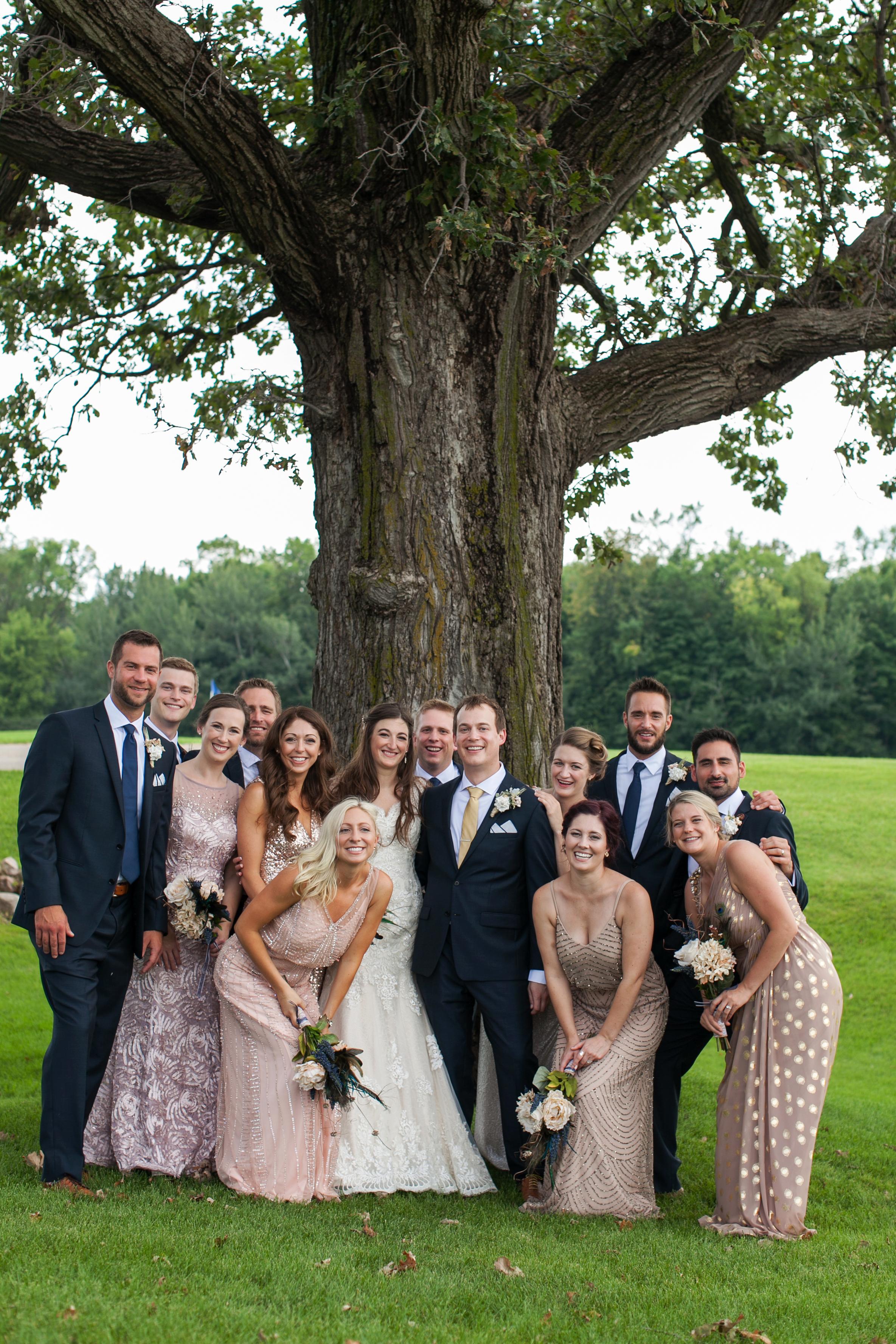 WeddingParty26web.jpg