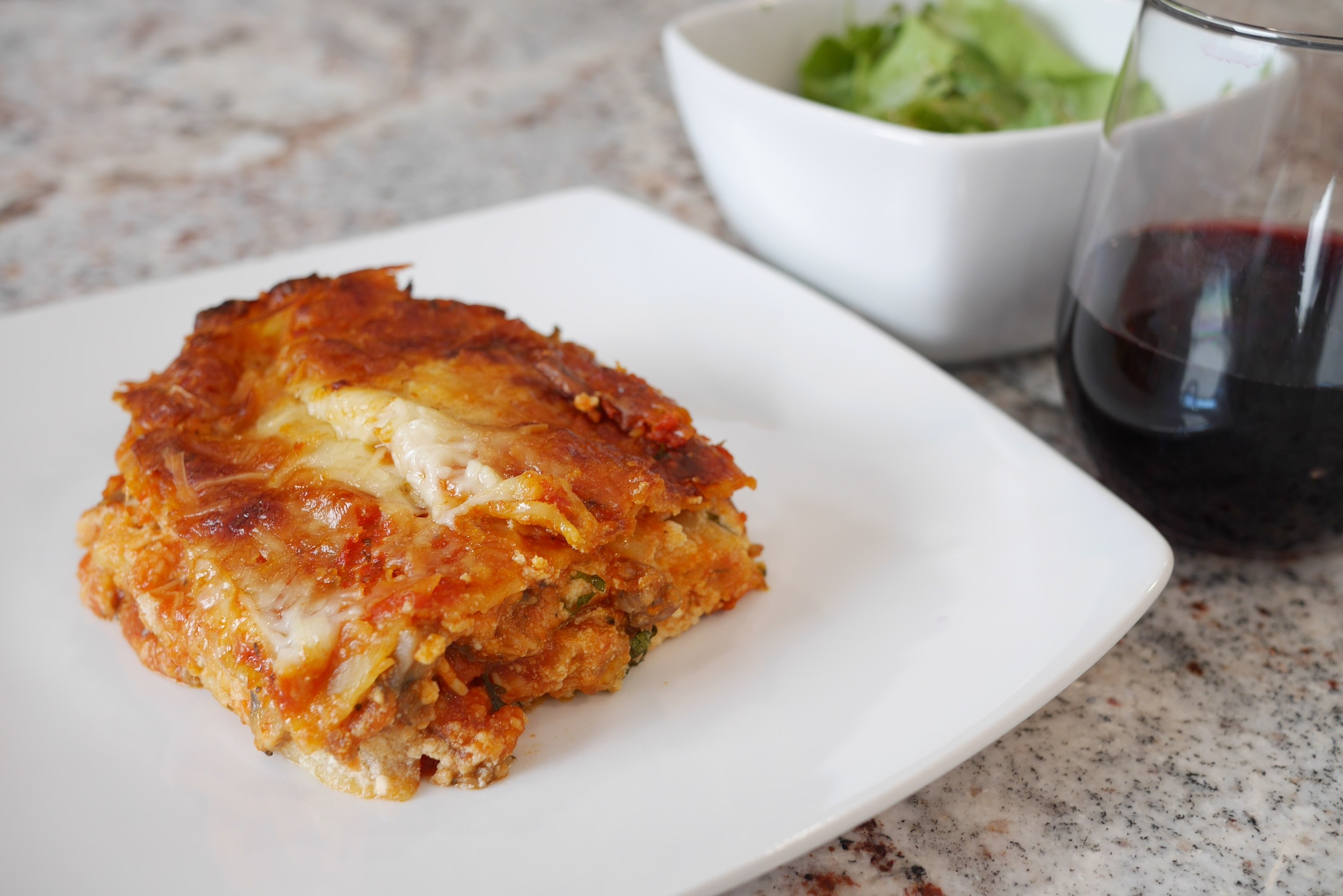 gluten_free_lasagna