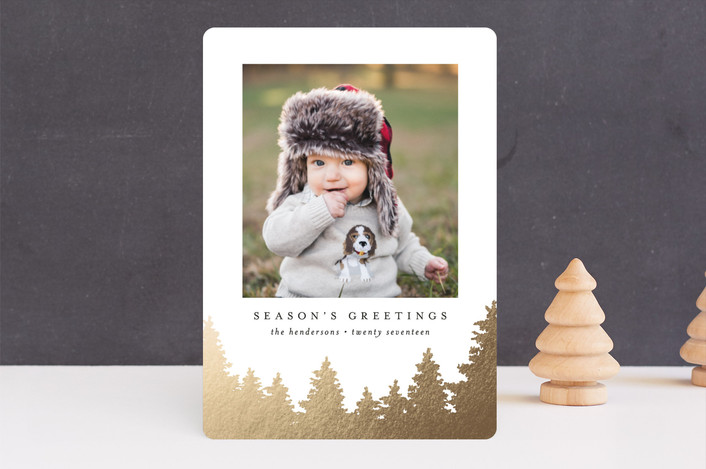 Designed by Susan Asbill and exclusively found on Minted.com.