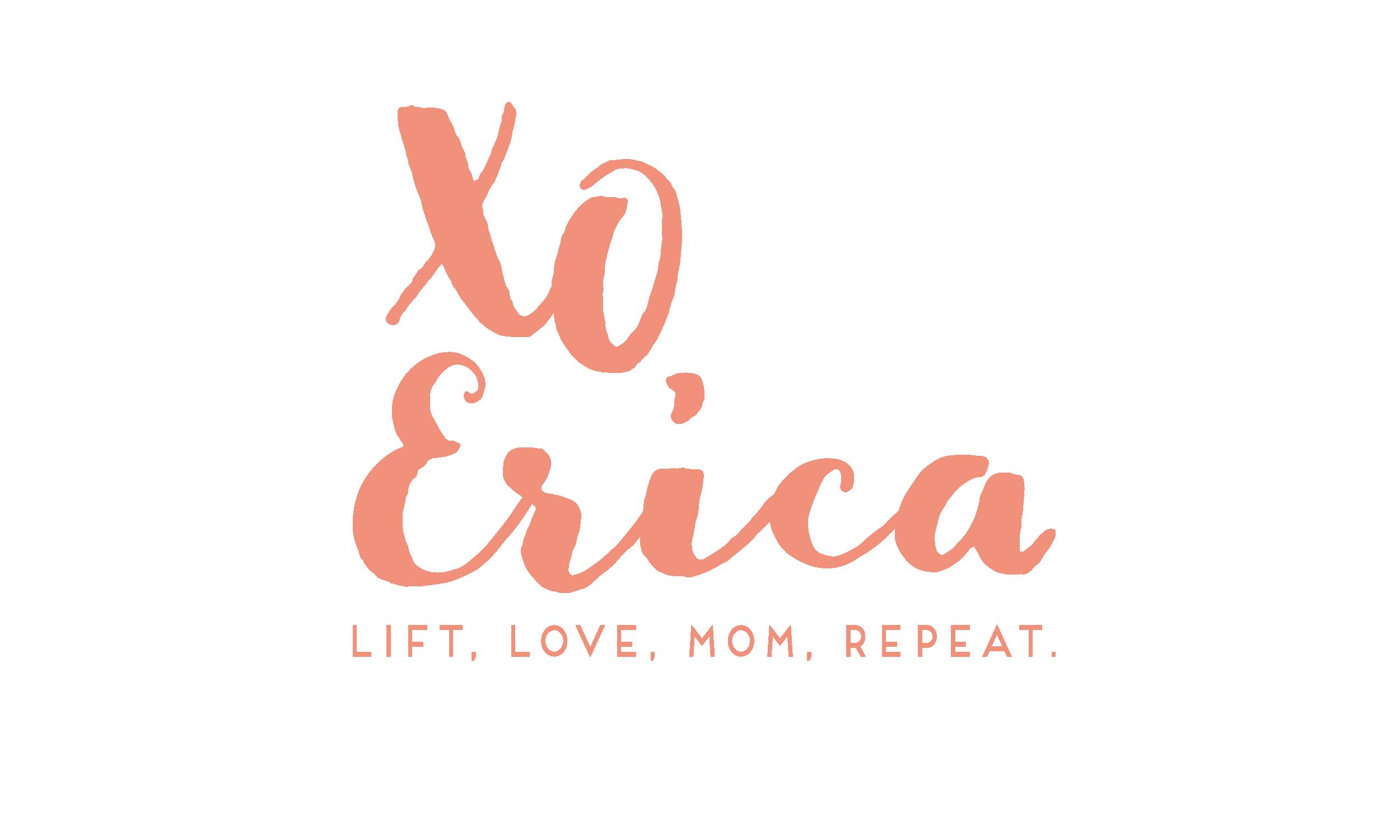 XO-Erica