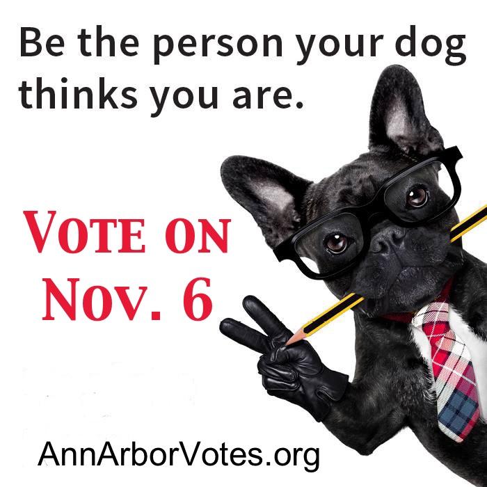 Vote Dog.jpg