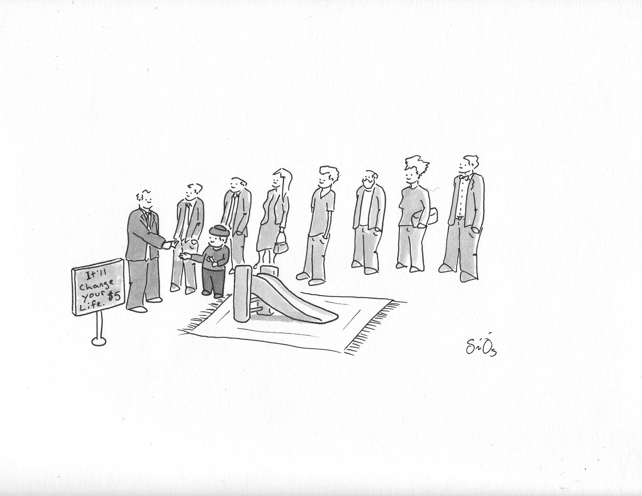 Cartoons 2.1.11.jpg