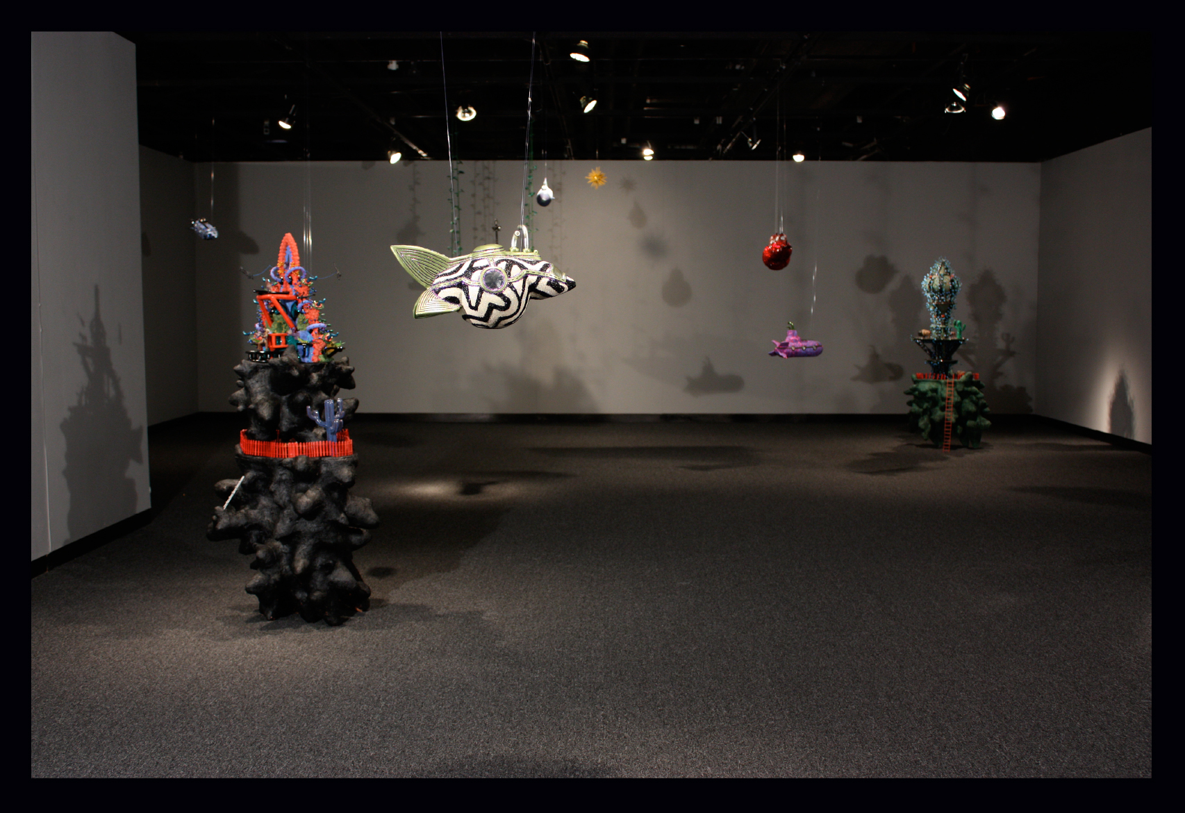 Gallery View 2011