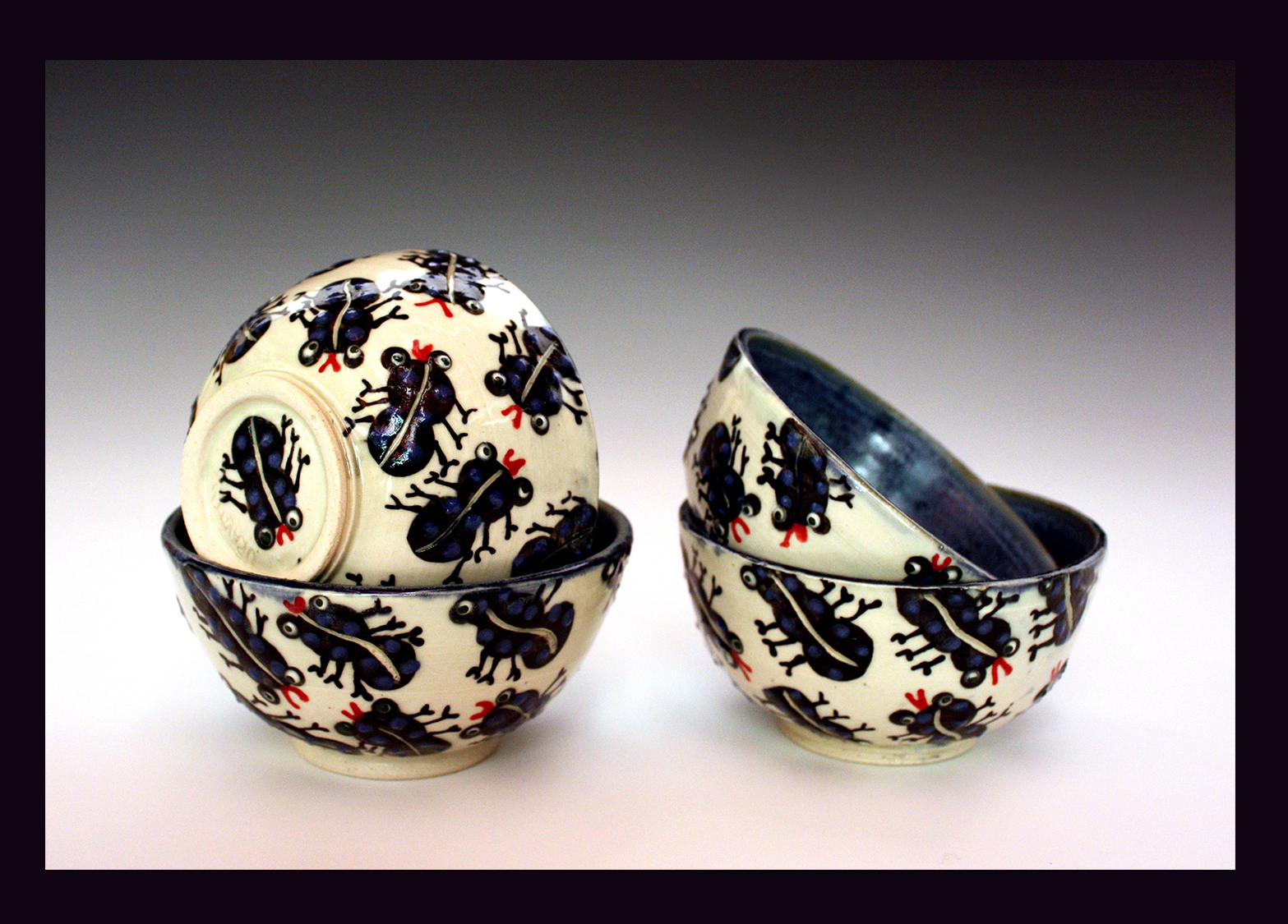 bug_bowls1.jpg