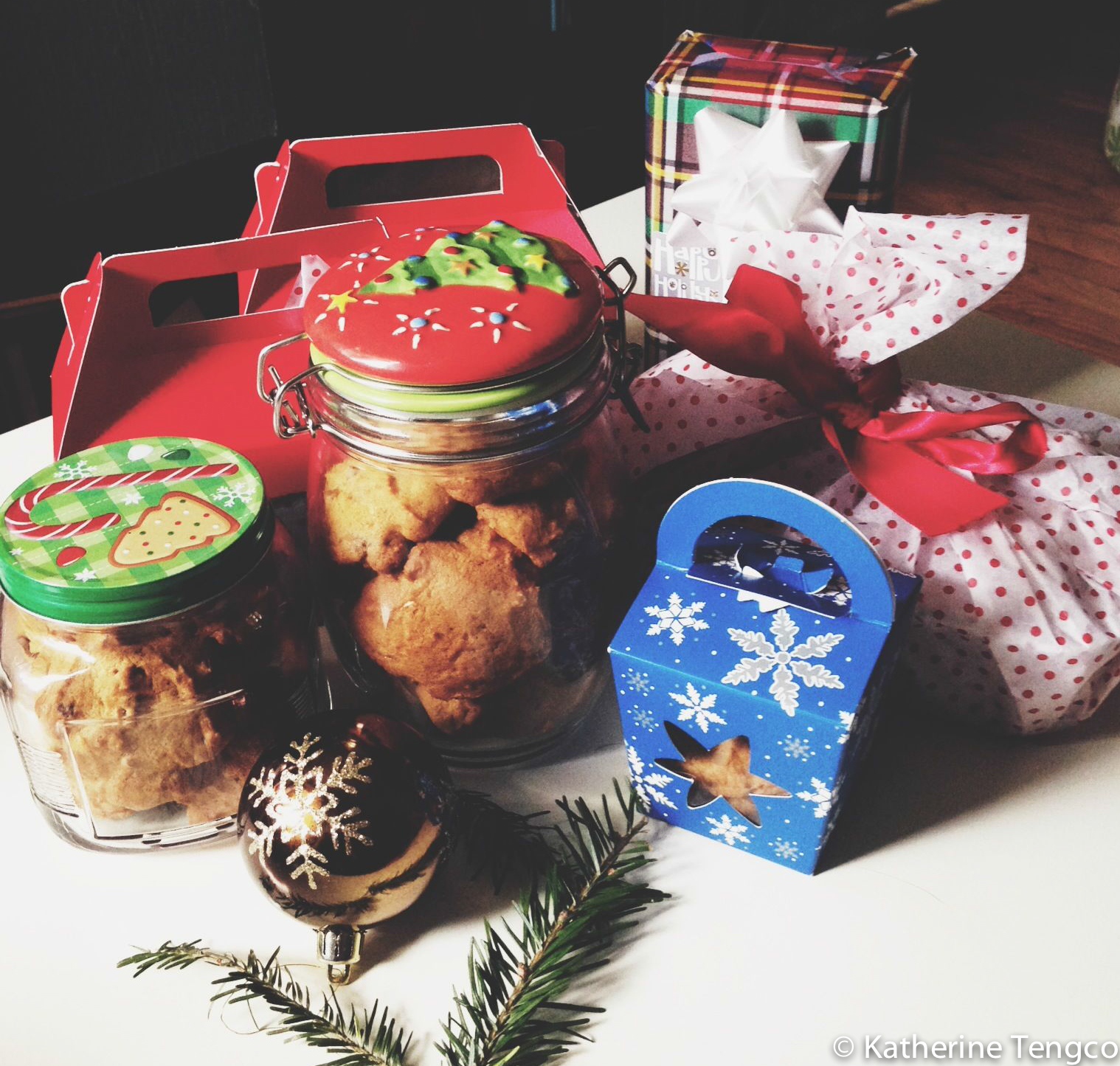Edible gifts.jpg