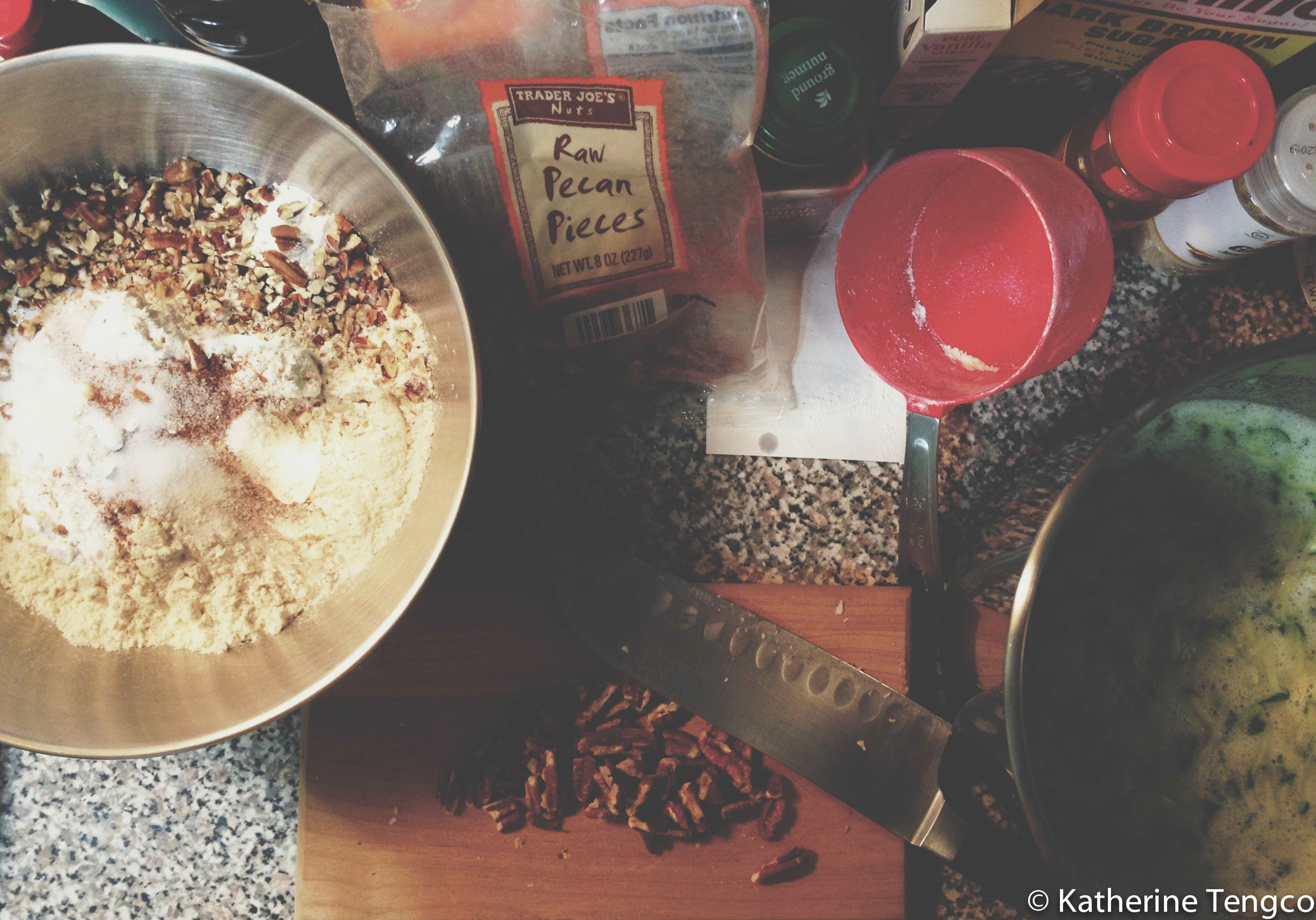 Zucchini Bread mix 2.jpg