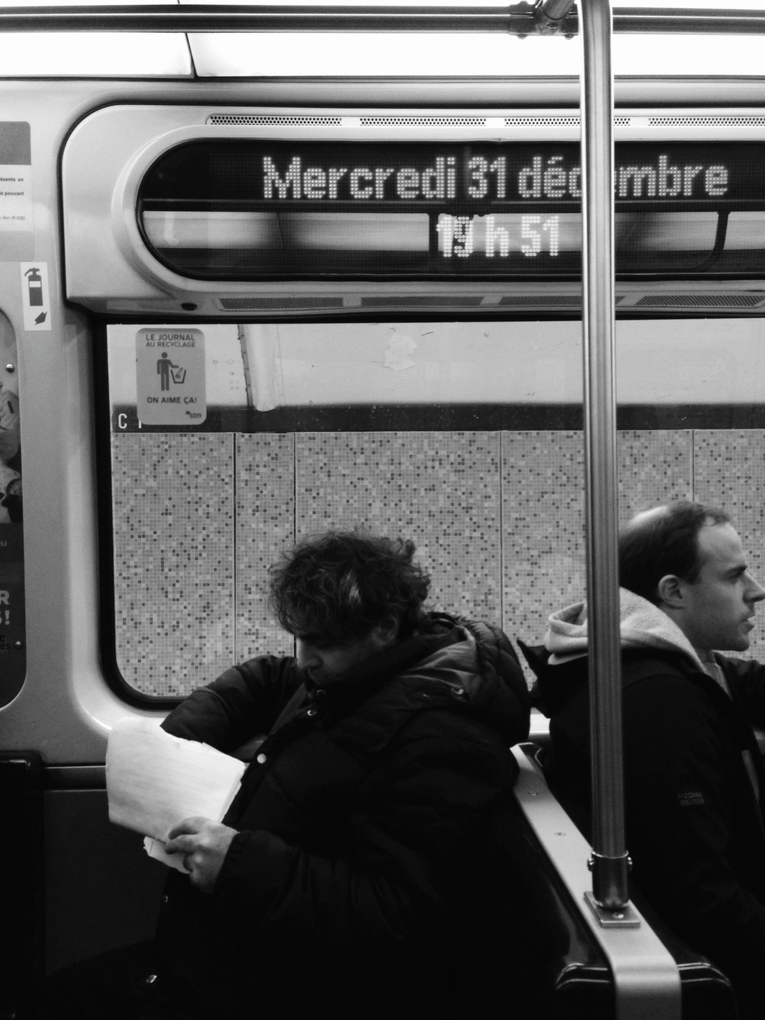 Montreal06.jpg