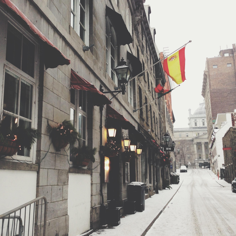 Montreal14.jpg